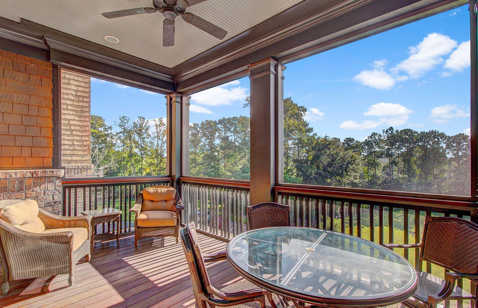 Daniel Island Park Homes For Sale - 250 Island Park, Charleston, SC - 34