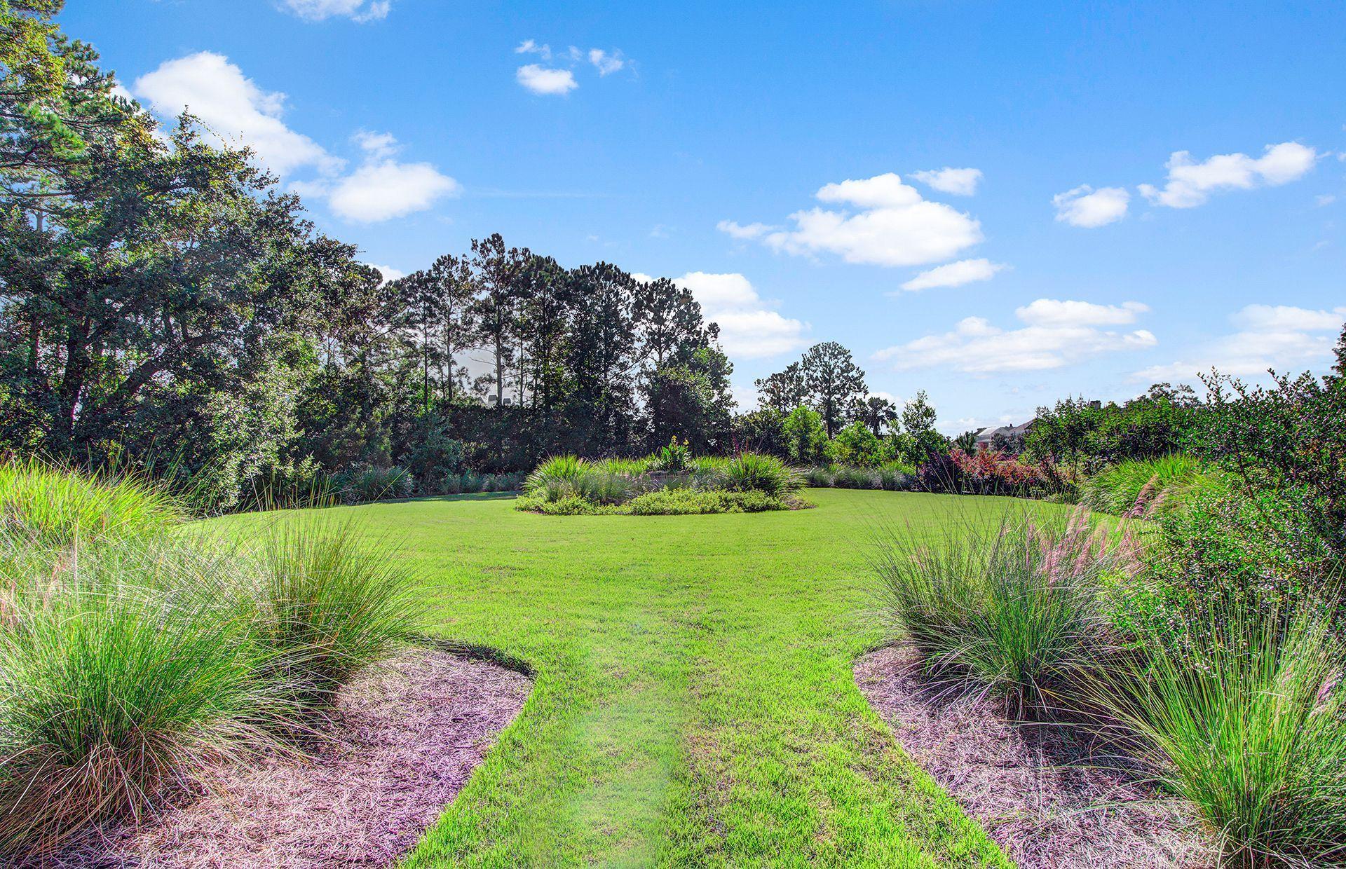 Daniel Island Park Homes For Sale - 250 Island Park, Charleston, SC - 30