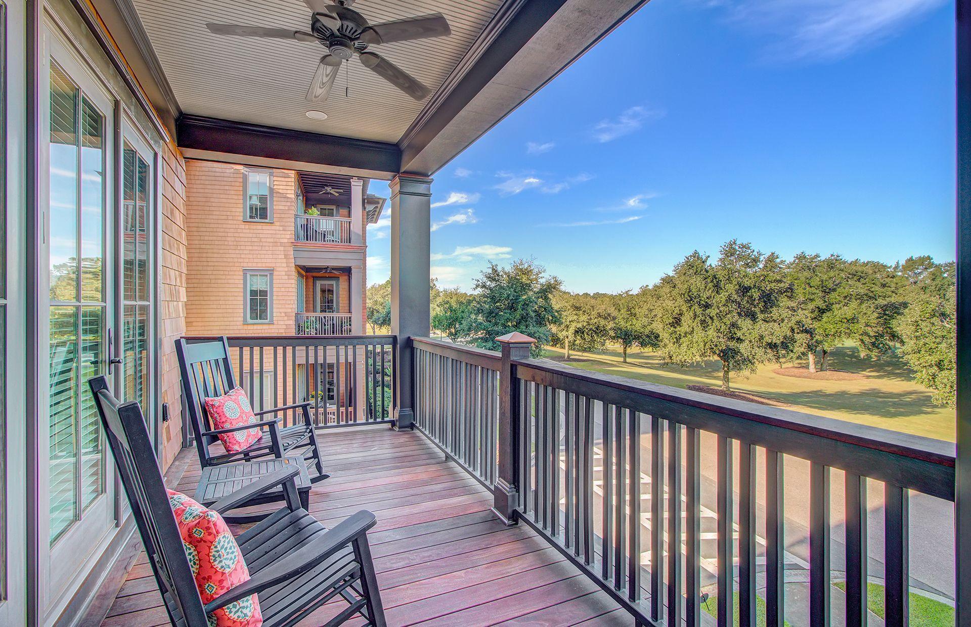 Daniel Island Park Homes For Sale - 250 Island Park, Charleston, SC - 18