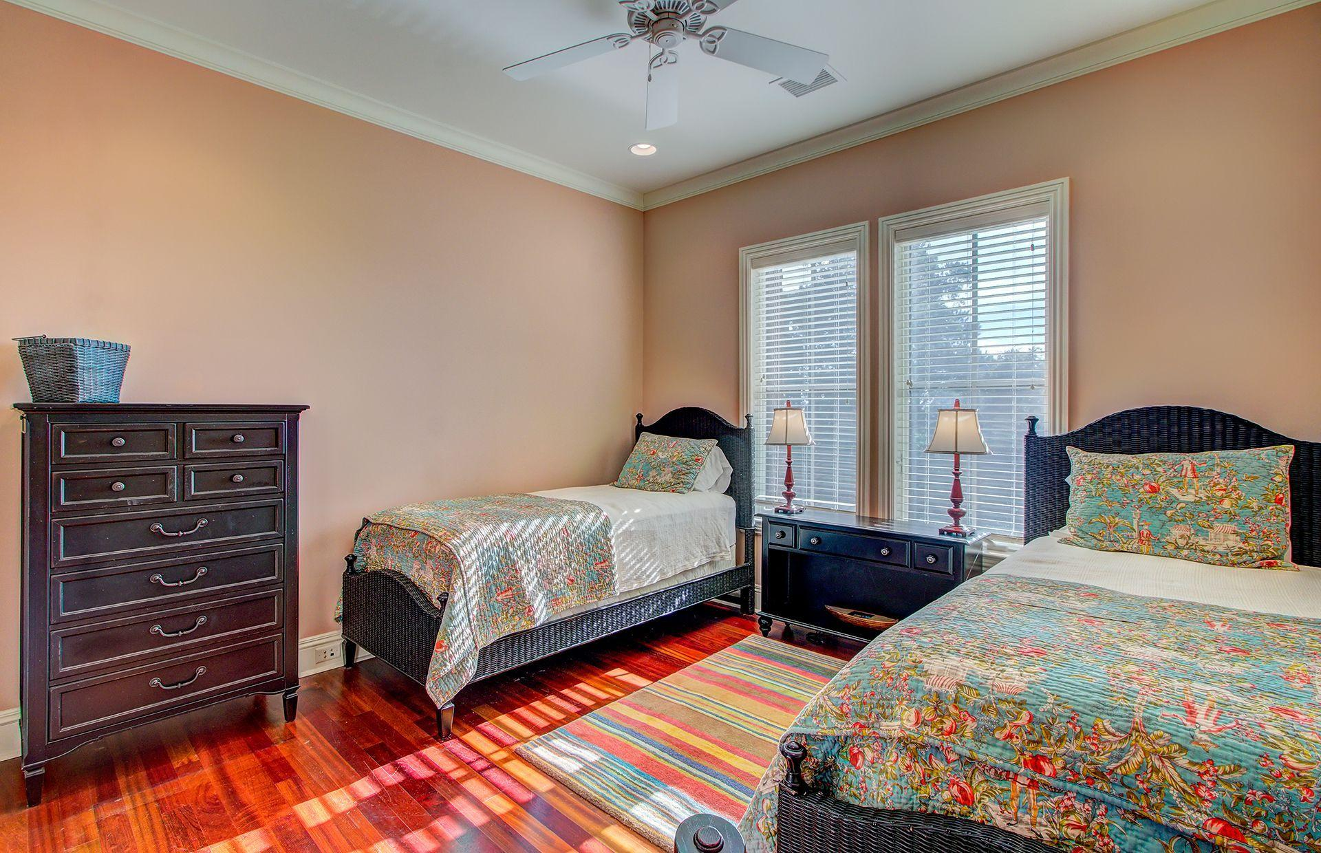 Daniel Island Park Homes For Sale - 250 Island Park, Charleston, SC - 7