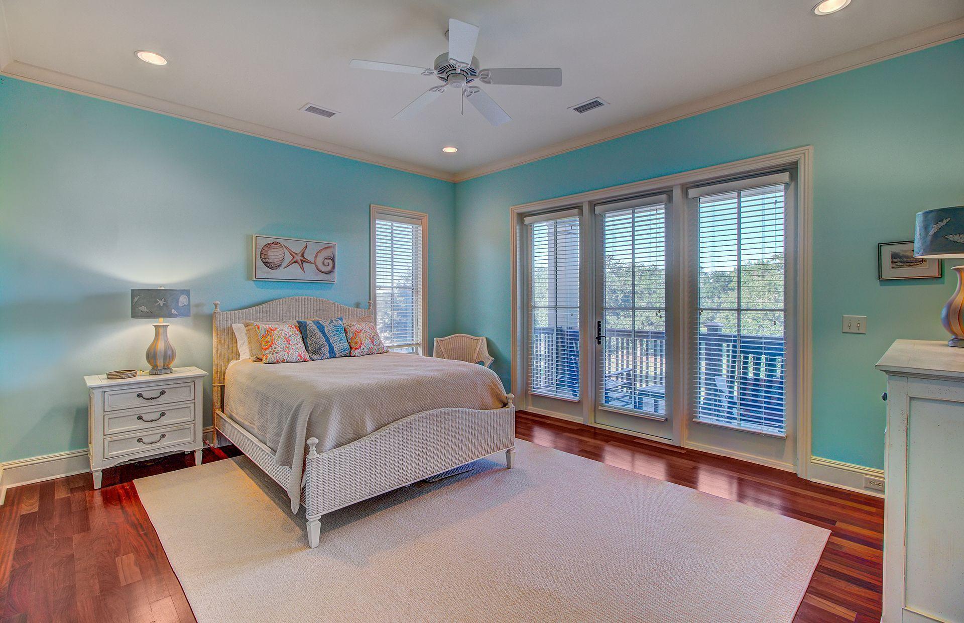 Daniel Island Park Homes For Sale - 250 Island Park, Charleston, SC - 9