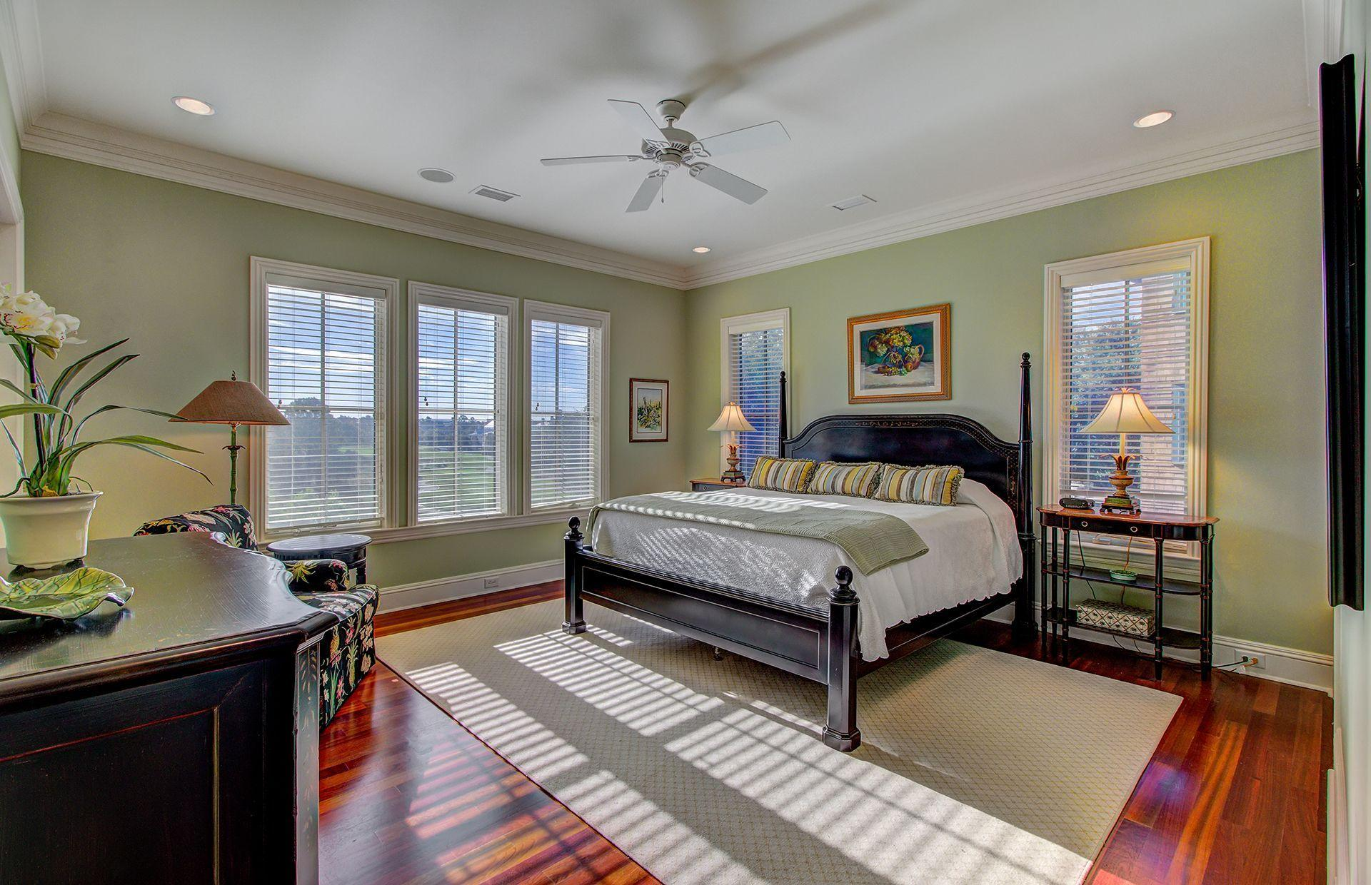 Daniel Island Park Homes For Sale - 250 Island Park, Charleston, SC - 16