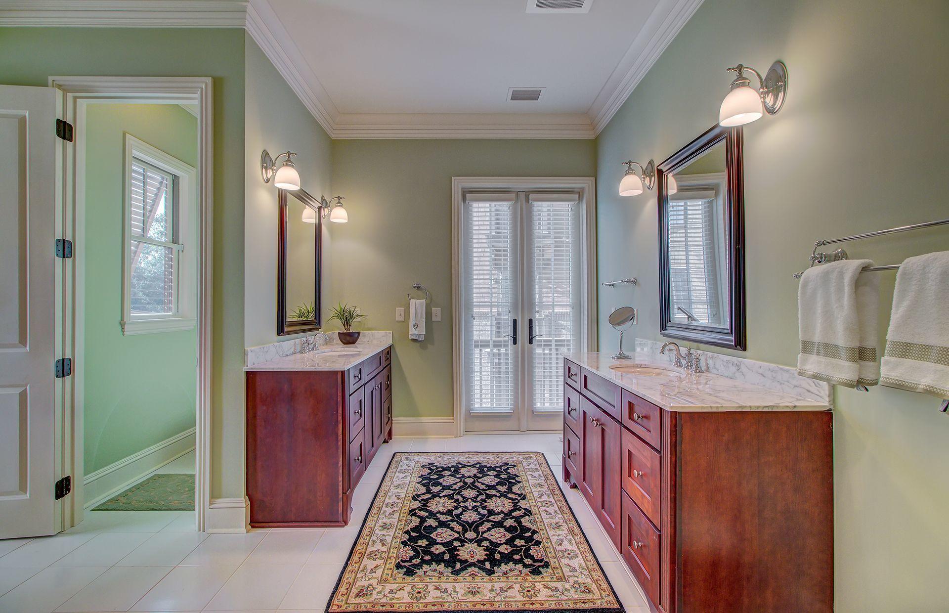 Daniel Island Park Homes For Sale - 250 Island Park, Charleston, SC - 13