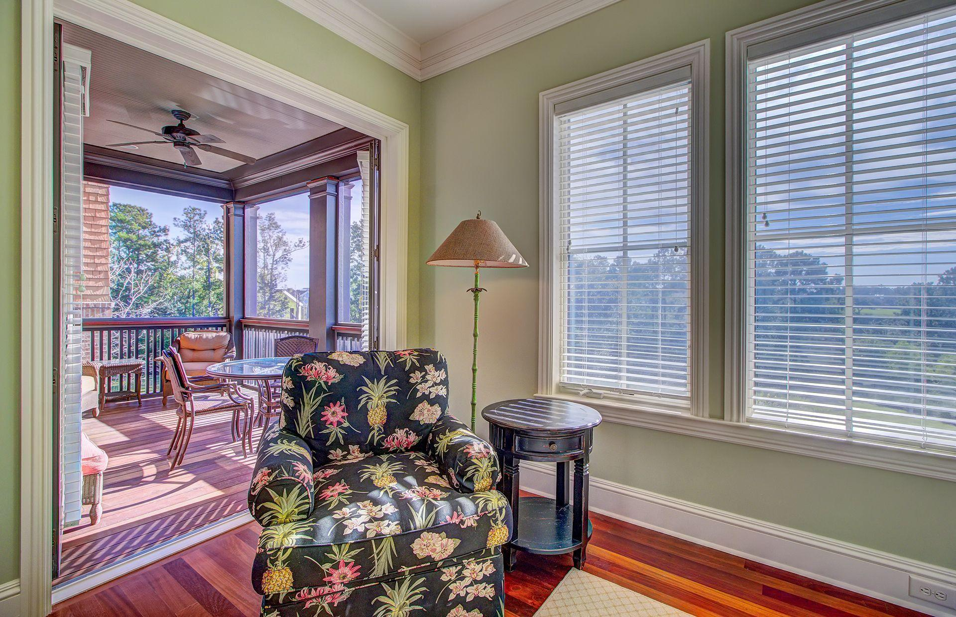 Daniel Island Park Homes For Sale - 250 Island Park, Charleston, SC - 14