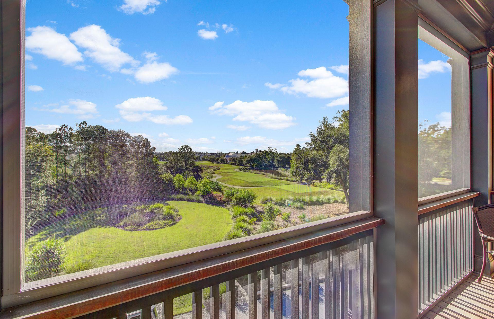 Daniel Island Park Homes For Sale - 250 Island Park, Charleston, SC - 31