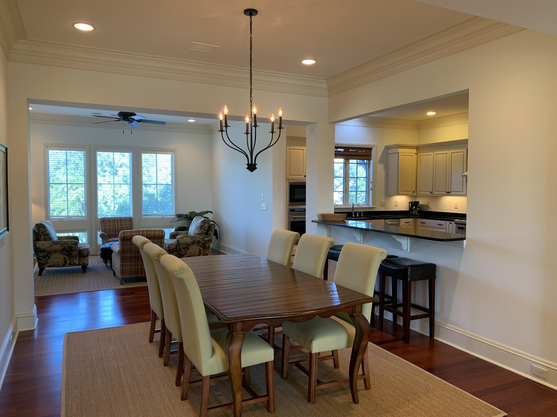 Daniel Island Park Homes For Sale - 250 Island Park, Charleston, SC - 28