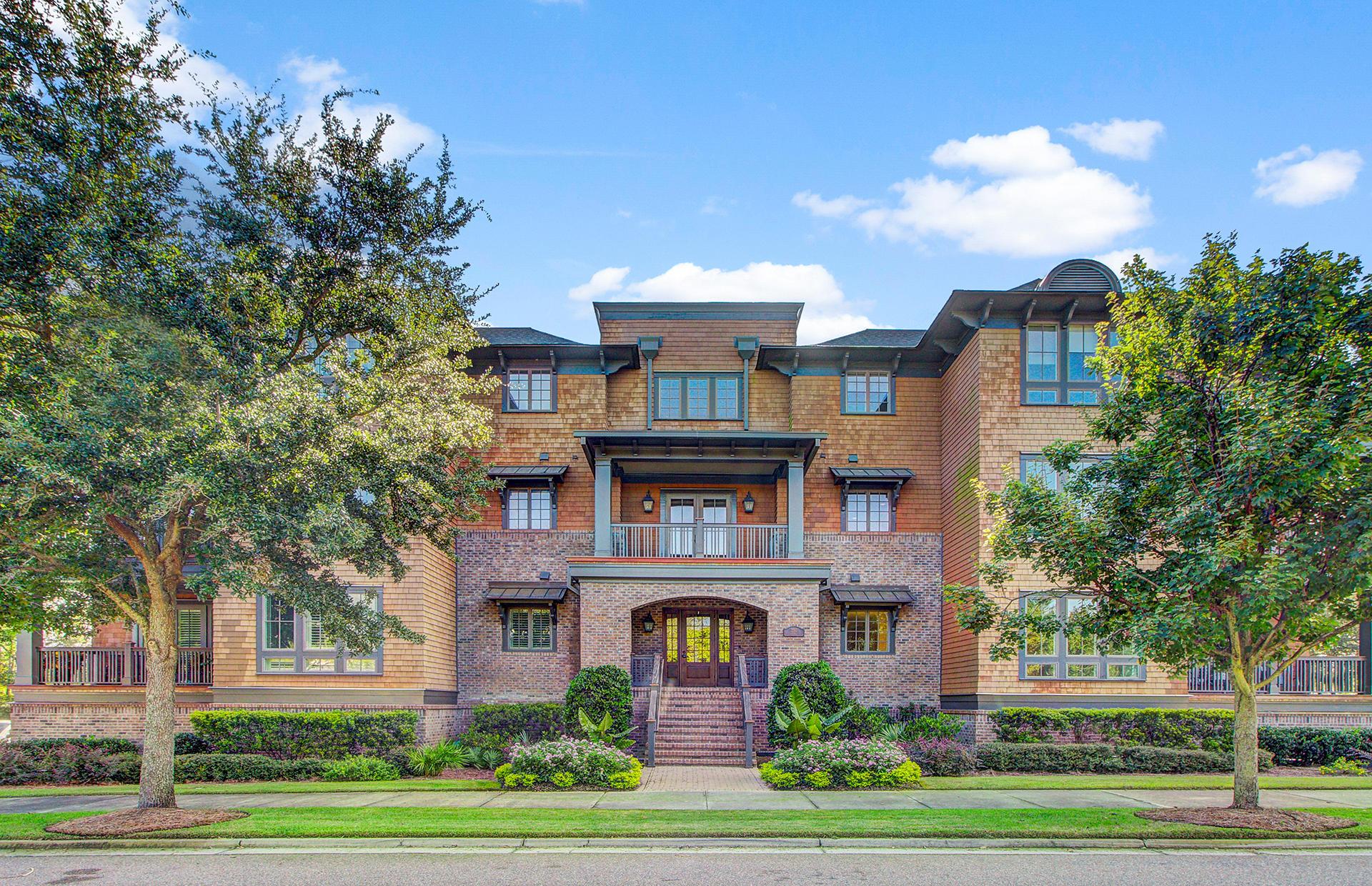 Daniel Island Park Homes For Sale - 250 Island Park, Charleston, SC - 39