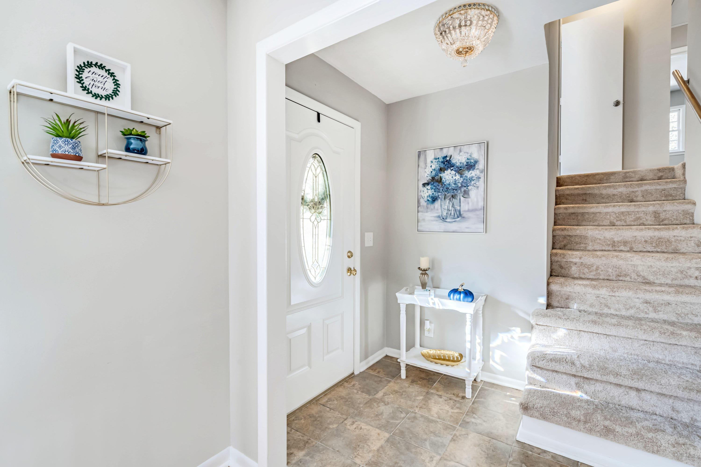 Warington Homes For Sale - 201 Pinewood, Summerville, SC - 12
