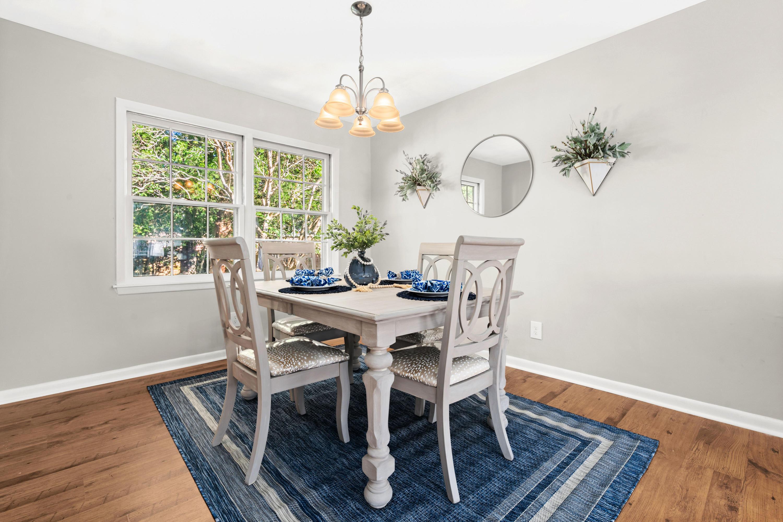 Warington Homes For Sale - 201 Pinewood, Summerville, SC - 8