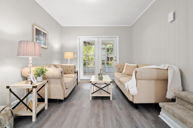 Warington Homes For Sale - 201 Pinewood, Summerville, SC - 1