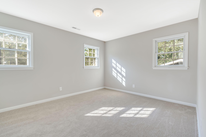 Warington Homes For Sale - 201 Pinewood, Summerville, SC - 17