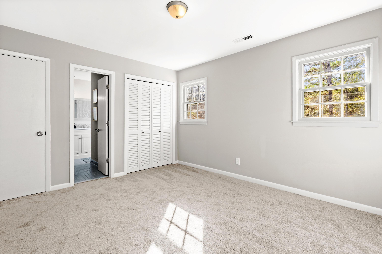 Warington Homes For Sale - 201 Pinewood, Summerville, SC - 18