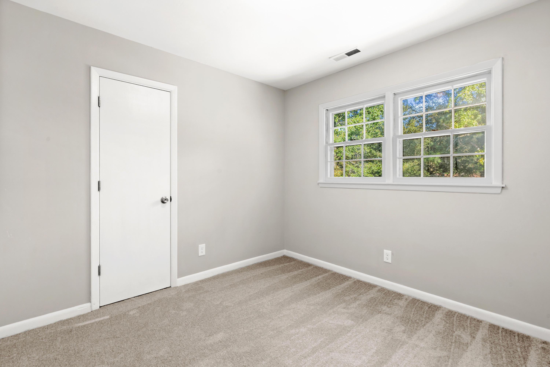 Warington Homes For Sale - 201 Pinewood, Summerville, SC - 20