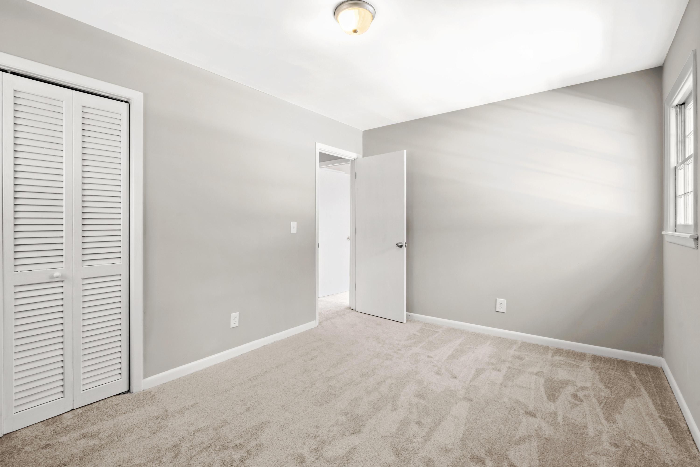 Warington Homes For Sale - 201 Pinewood, Summerville, SC - 24