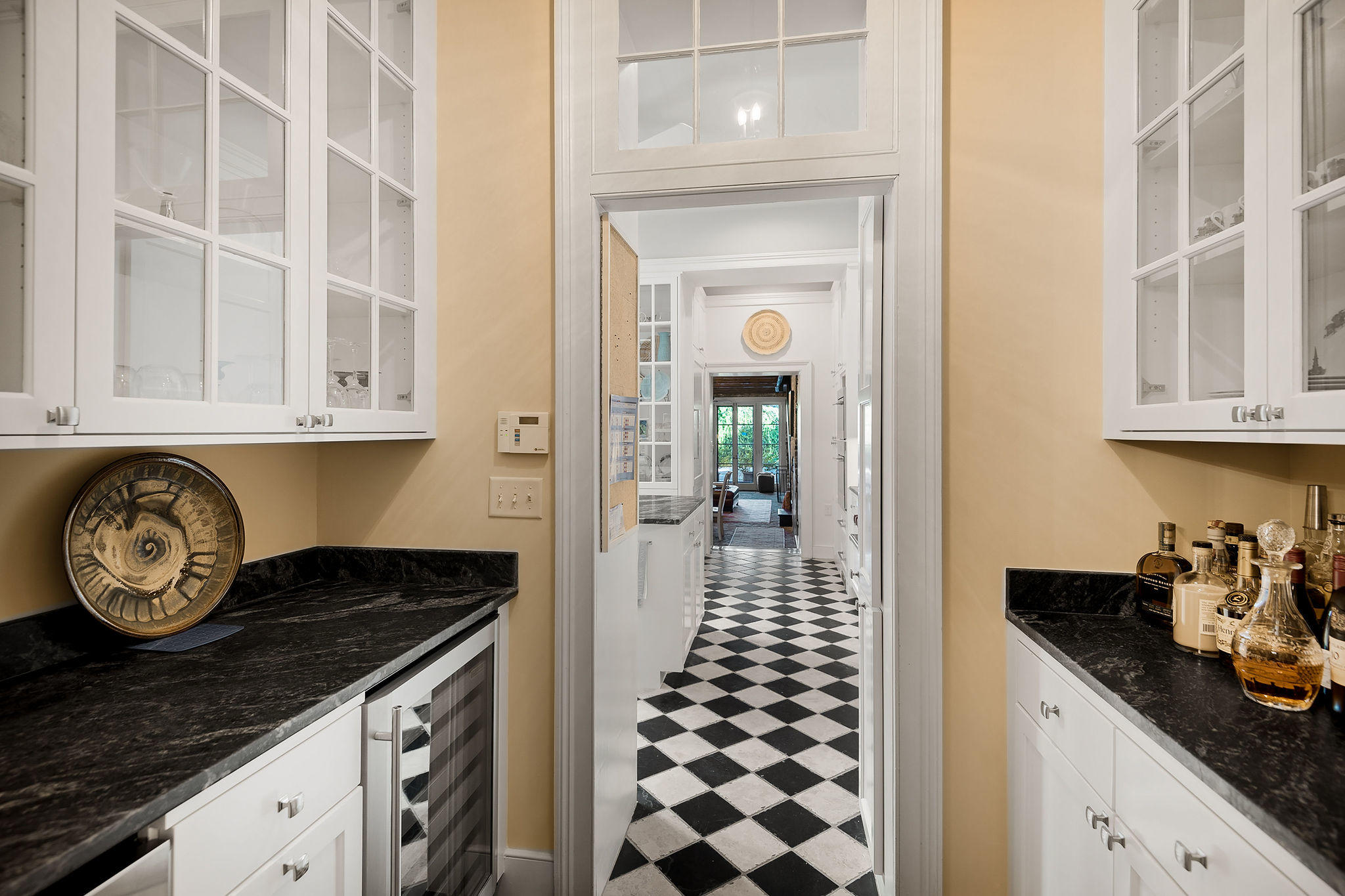 South of Broad Homes For Sale - 54 Tradd, Charleston, SC - 12