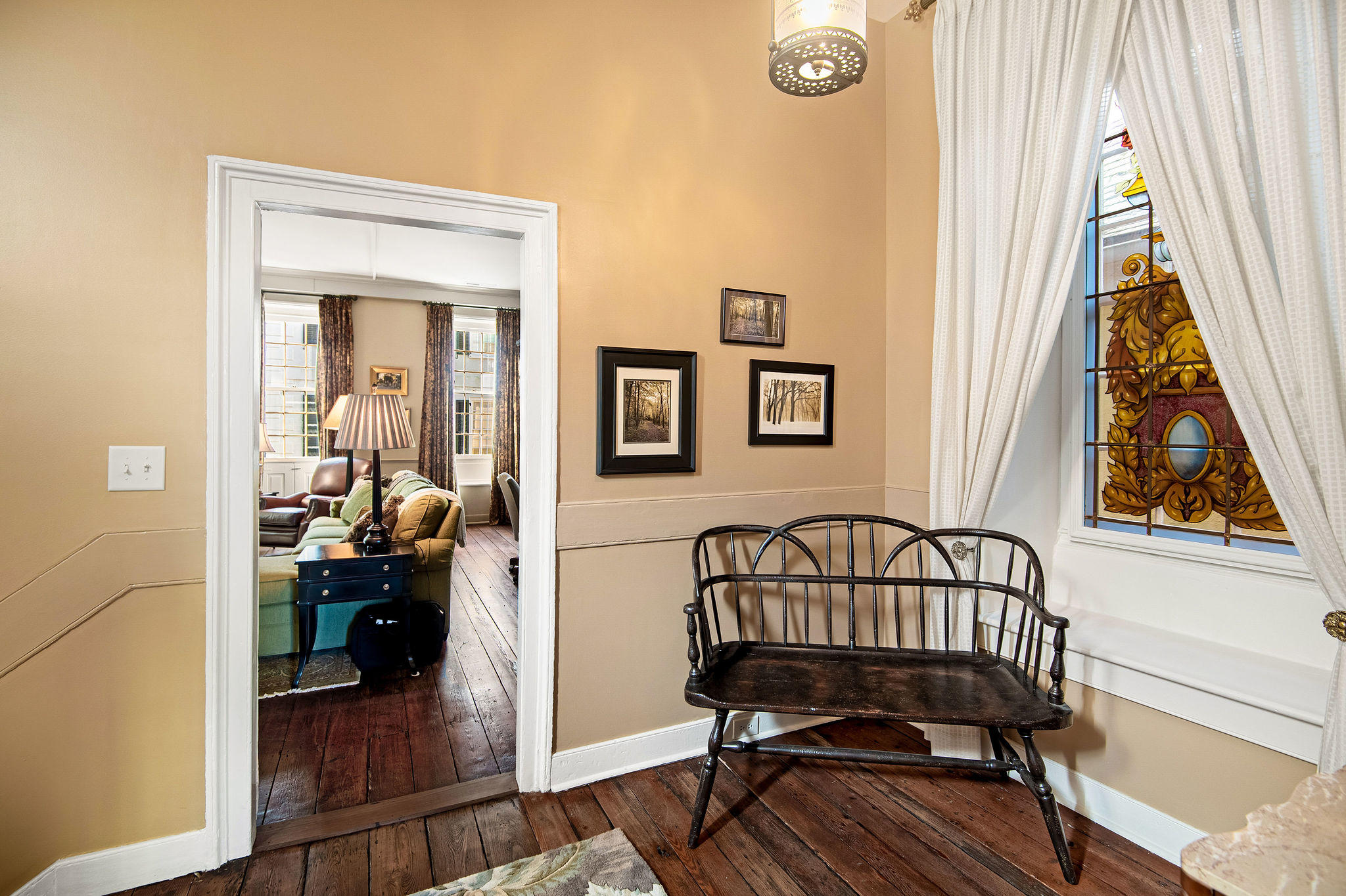 South of Broad Homes For Sale - 54 Tradd, Charleston, SC - 62