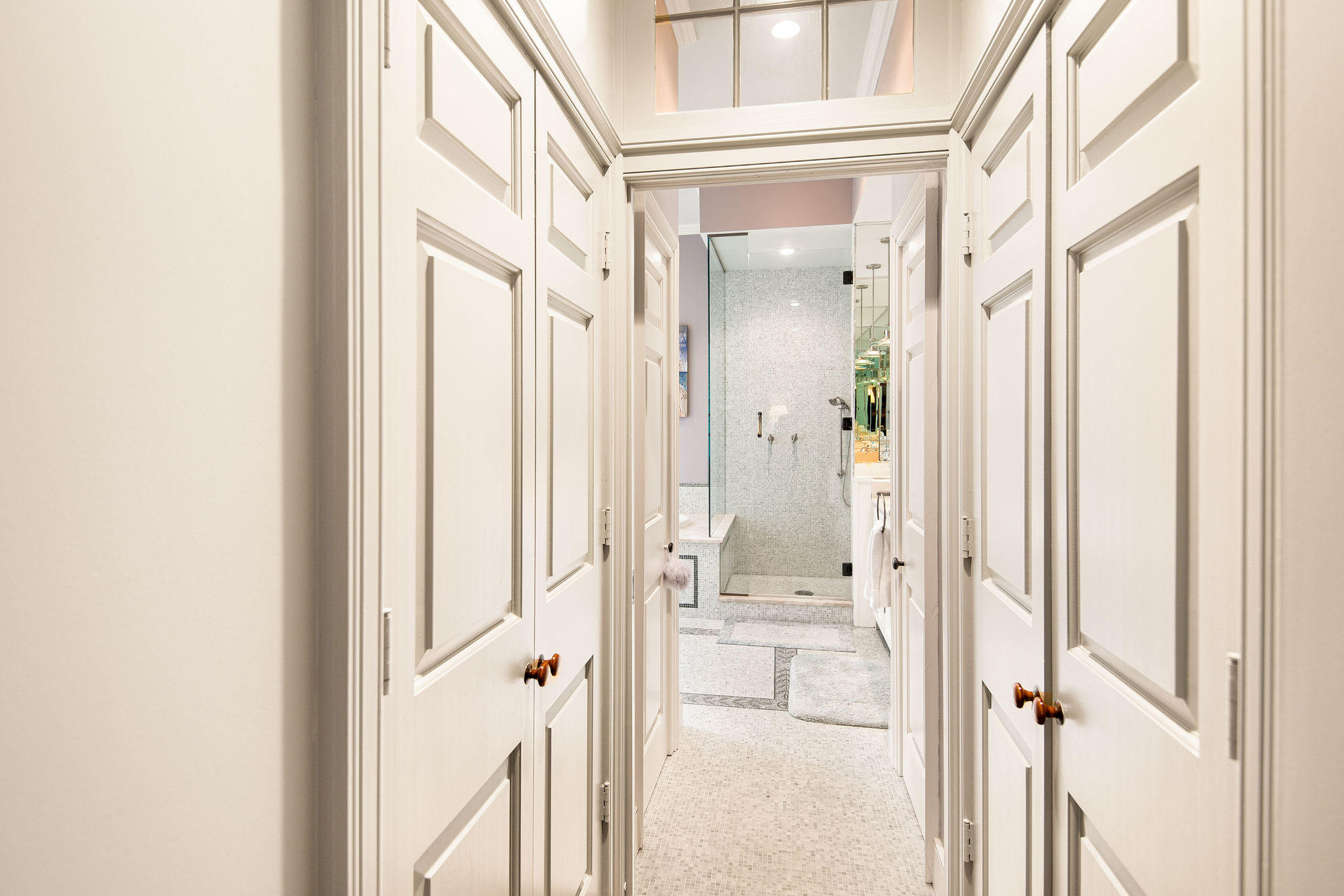 South of Broad Homes For Sale - 54 Tradd, Charleston, SC - 53