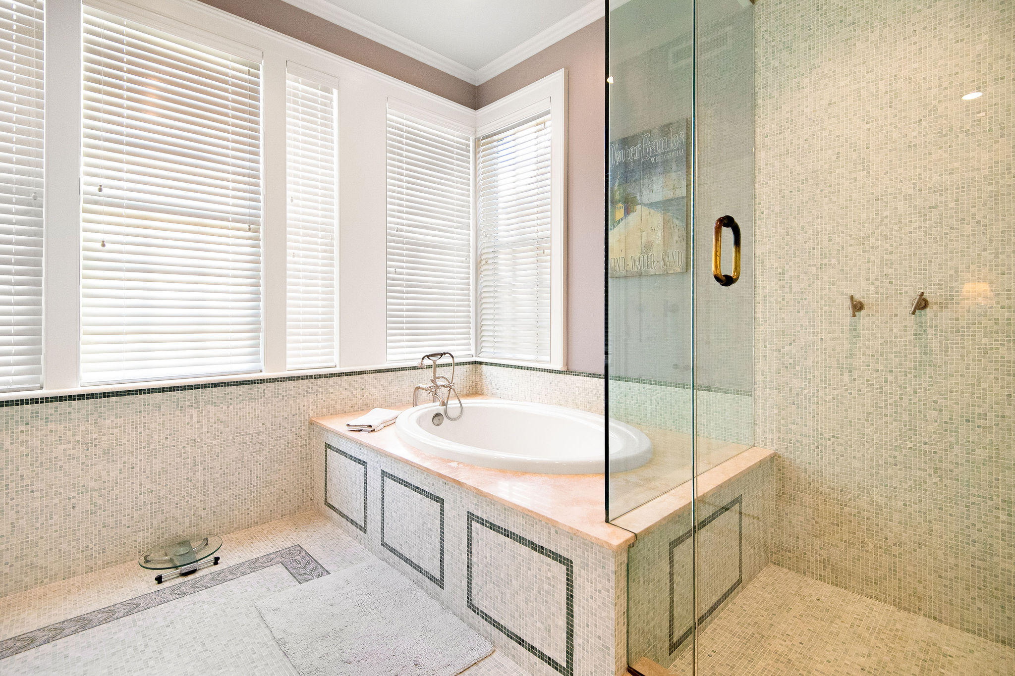 South of Broad Homes For Sale - 54 Tradd, Charleston, SC - 55