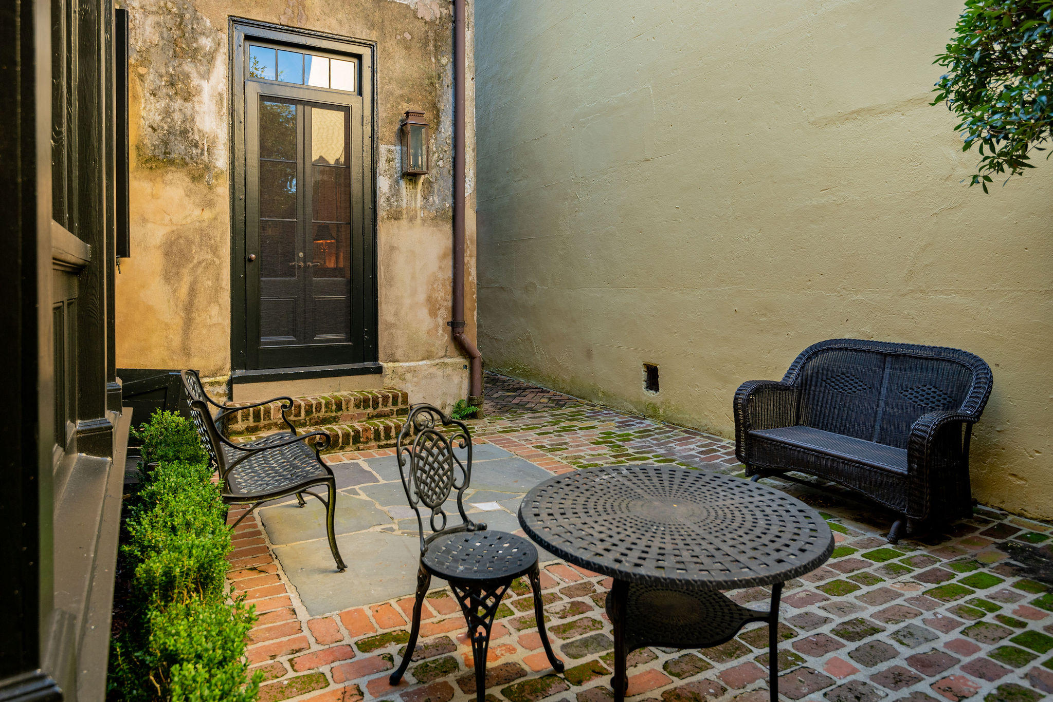 South of Broad Homes For Sale - 54 Tradd, Charleston, SC - 28