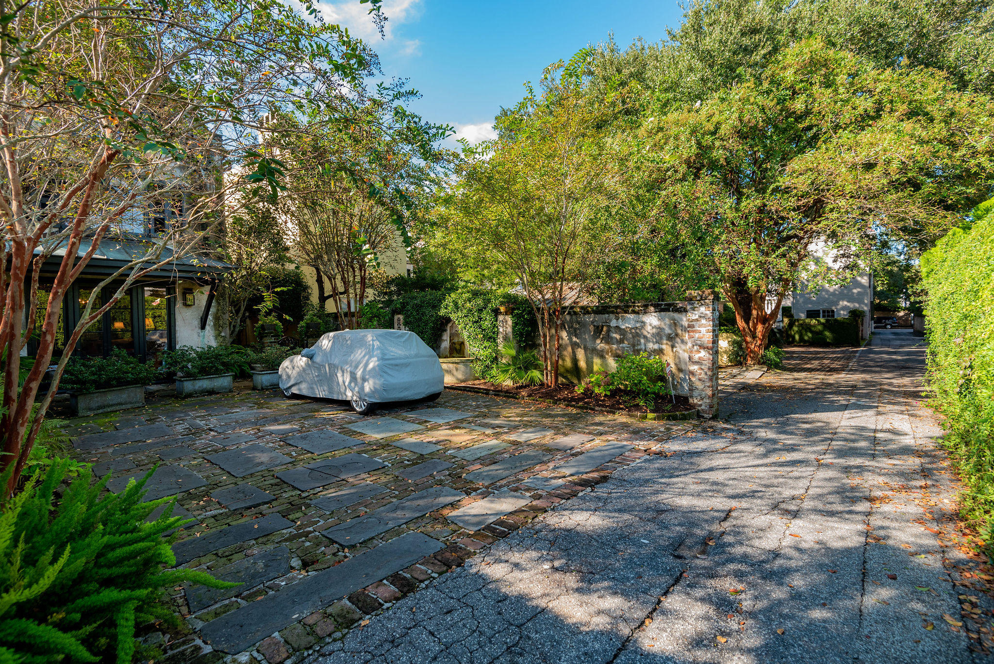 South of Broad Homes For Sale - 54 Tradd, Charleston, SC - 35