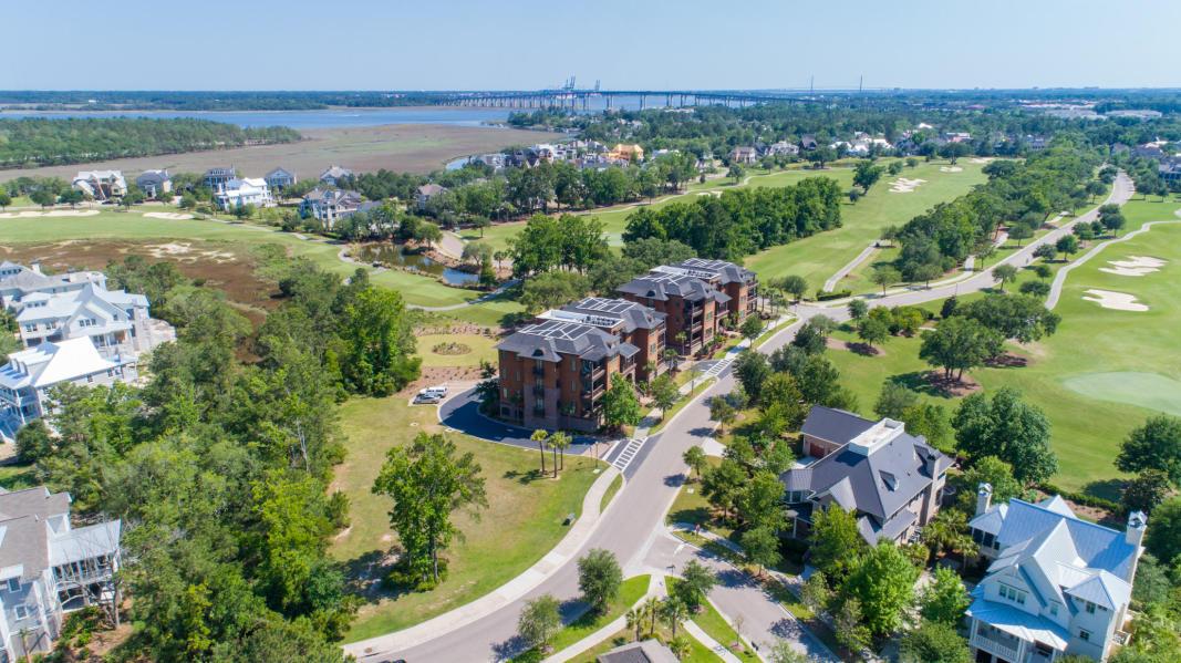 Daniel Island Park Homes For Sale - 250 Island Park, Charleston, SC - 41