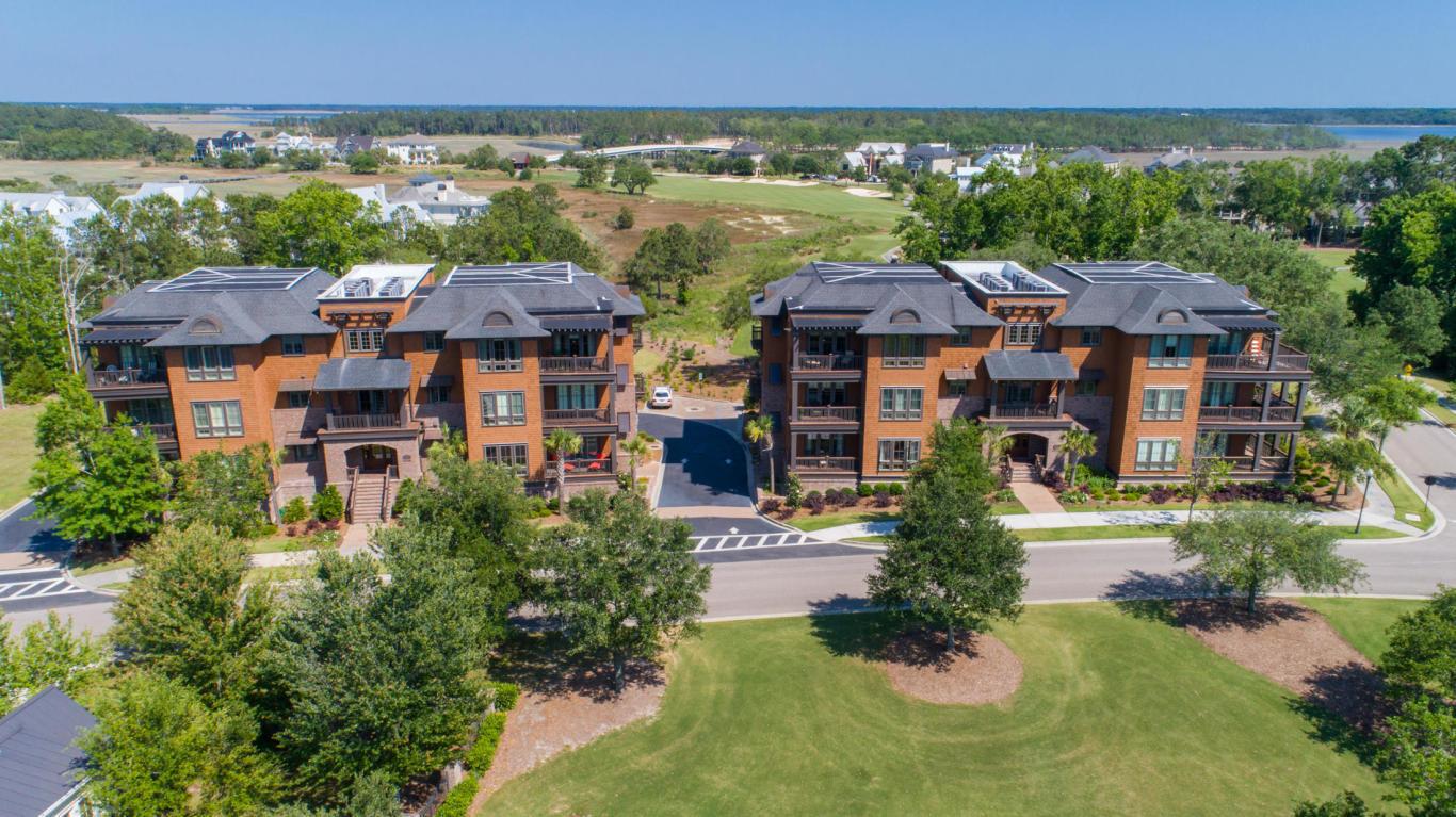 Daniel Island Park Homes For Sale - 250 Island Park, Charleston, SC - 42