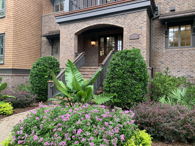 Daniel Island Park Homes For Sale - 250 Island Park, Charleston, SC - 43
