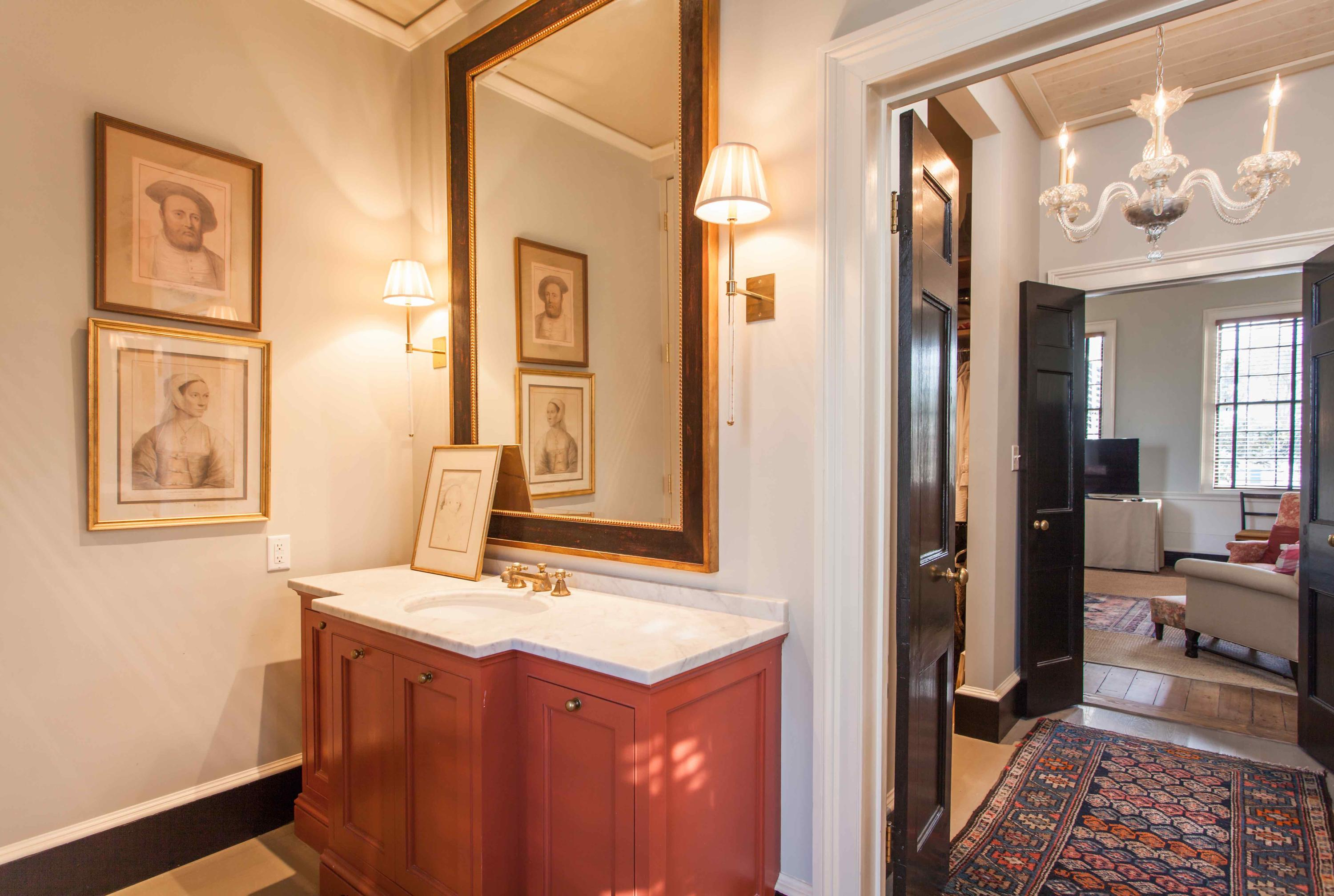 South of Broad Homes For Sale - 58 South Battery, Charleston, SC - 31