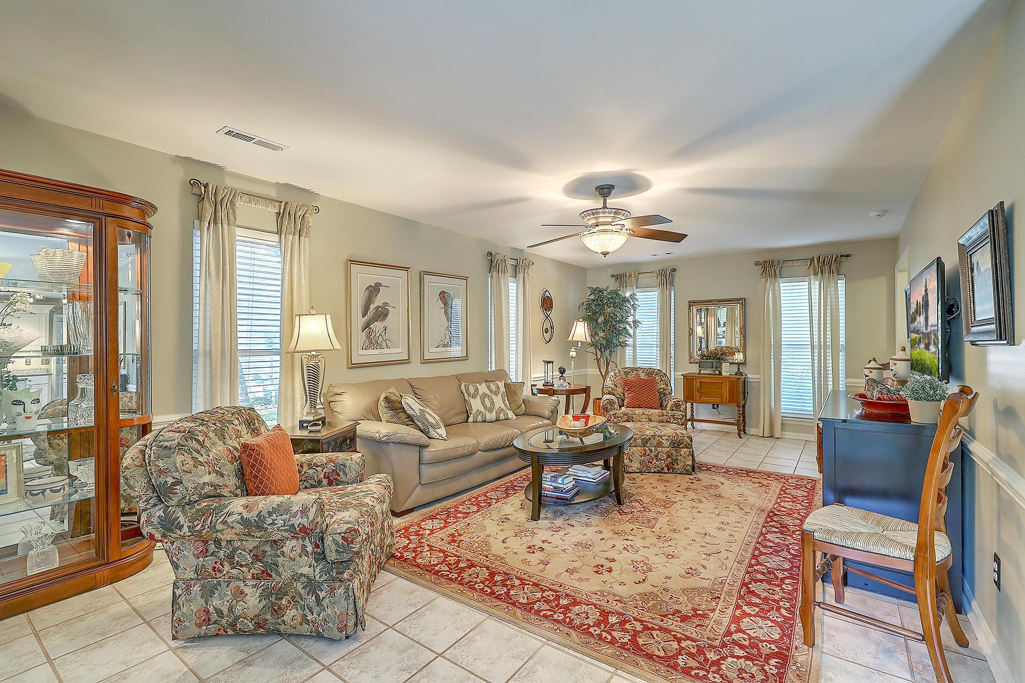 Woodington Homes For Sale - 4712 Blakeford, North Charleston, SC - 35