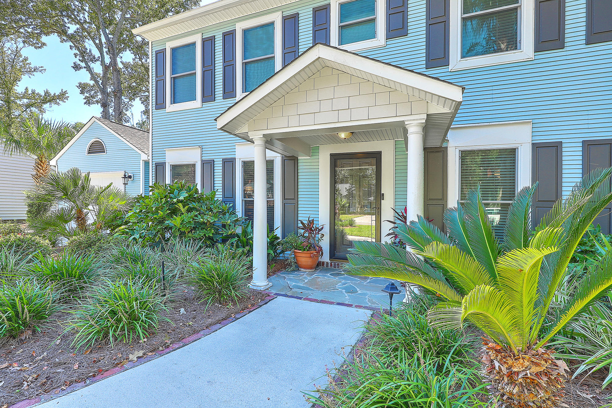 Woodington Homes For Sale - 4712 Blakeford, North Charleston, SC - 3