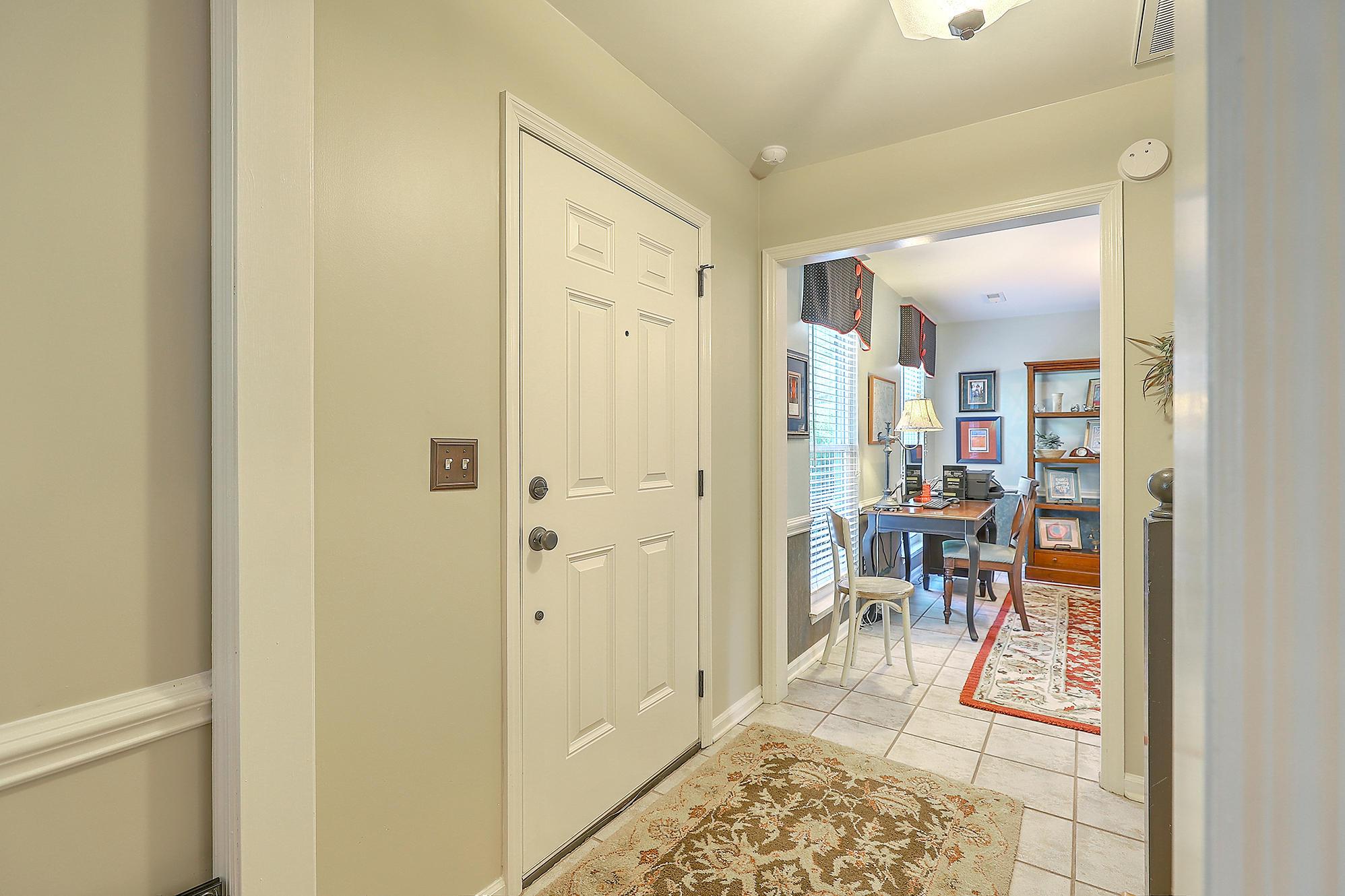 Woodington Homes For Sale - 4712 Blakeford, North Charleston, SC - 2
