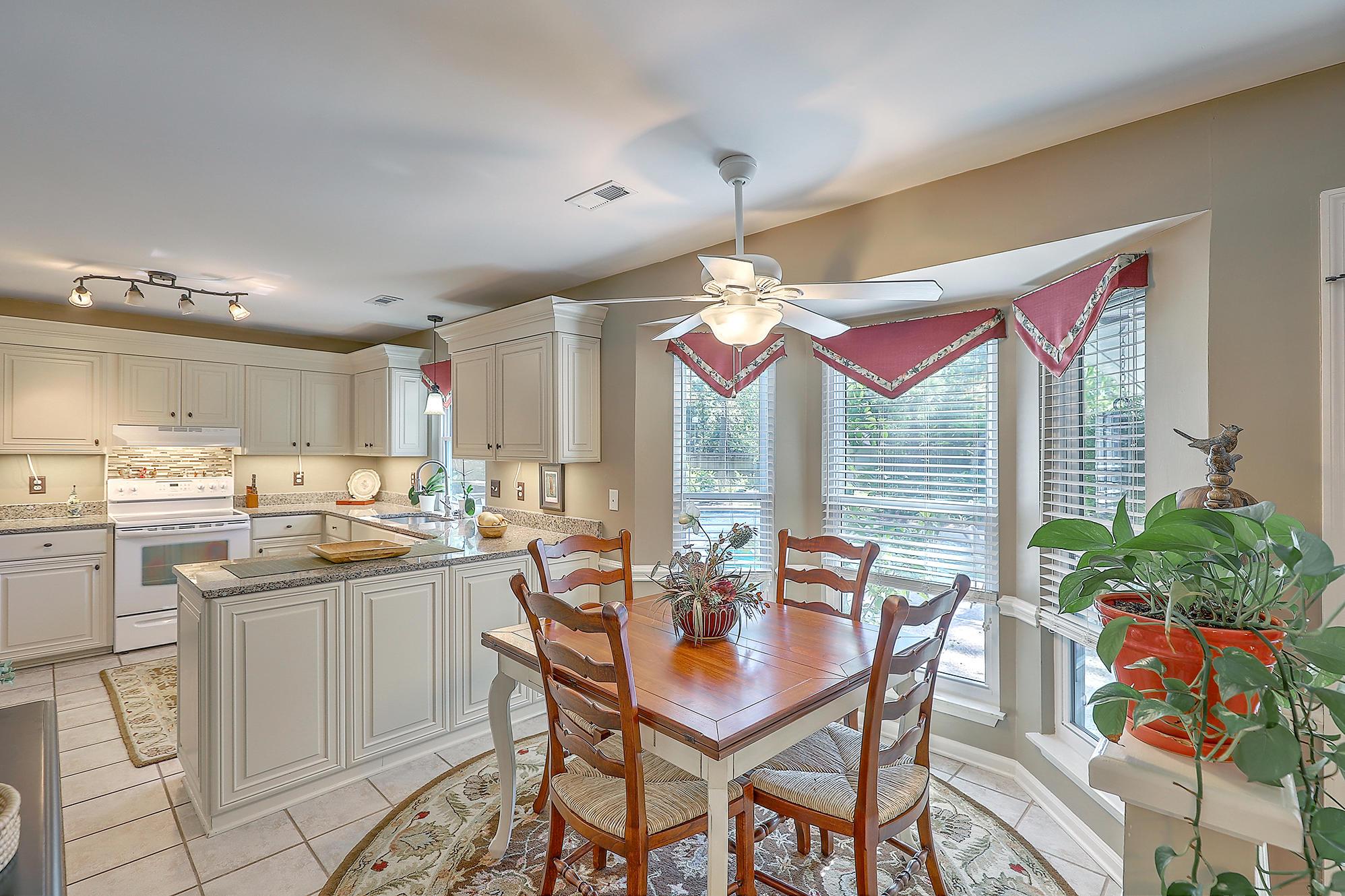 Woodington Homes For Sale - 4712 Blakeford, North Charleston, SC - 37