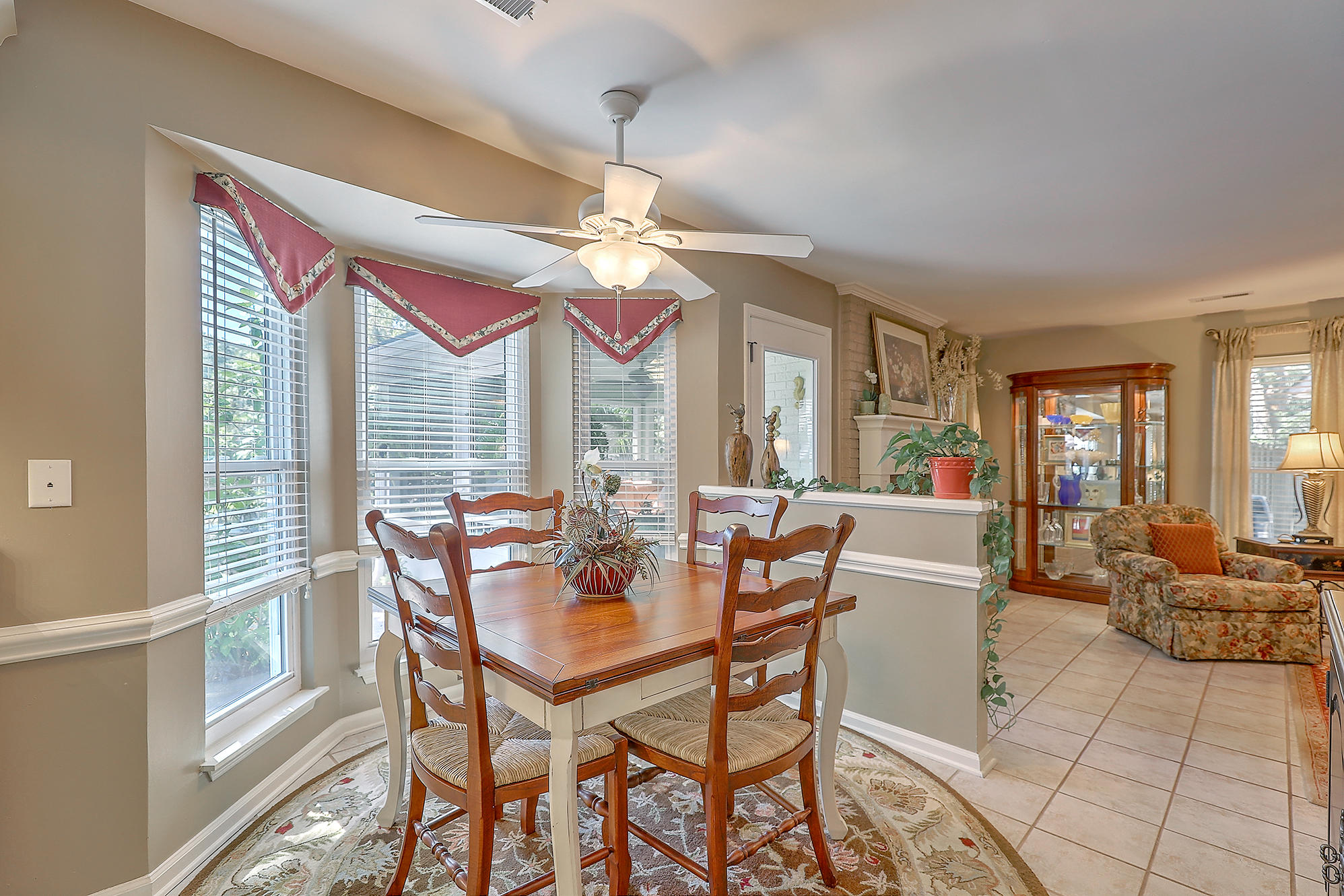 Woodington Homes For Sale - 4712 Blakeford, North Charleston, SC - 38