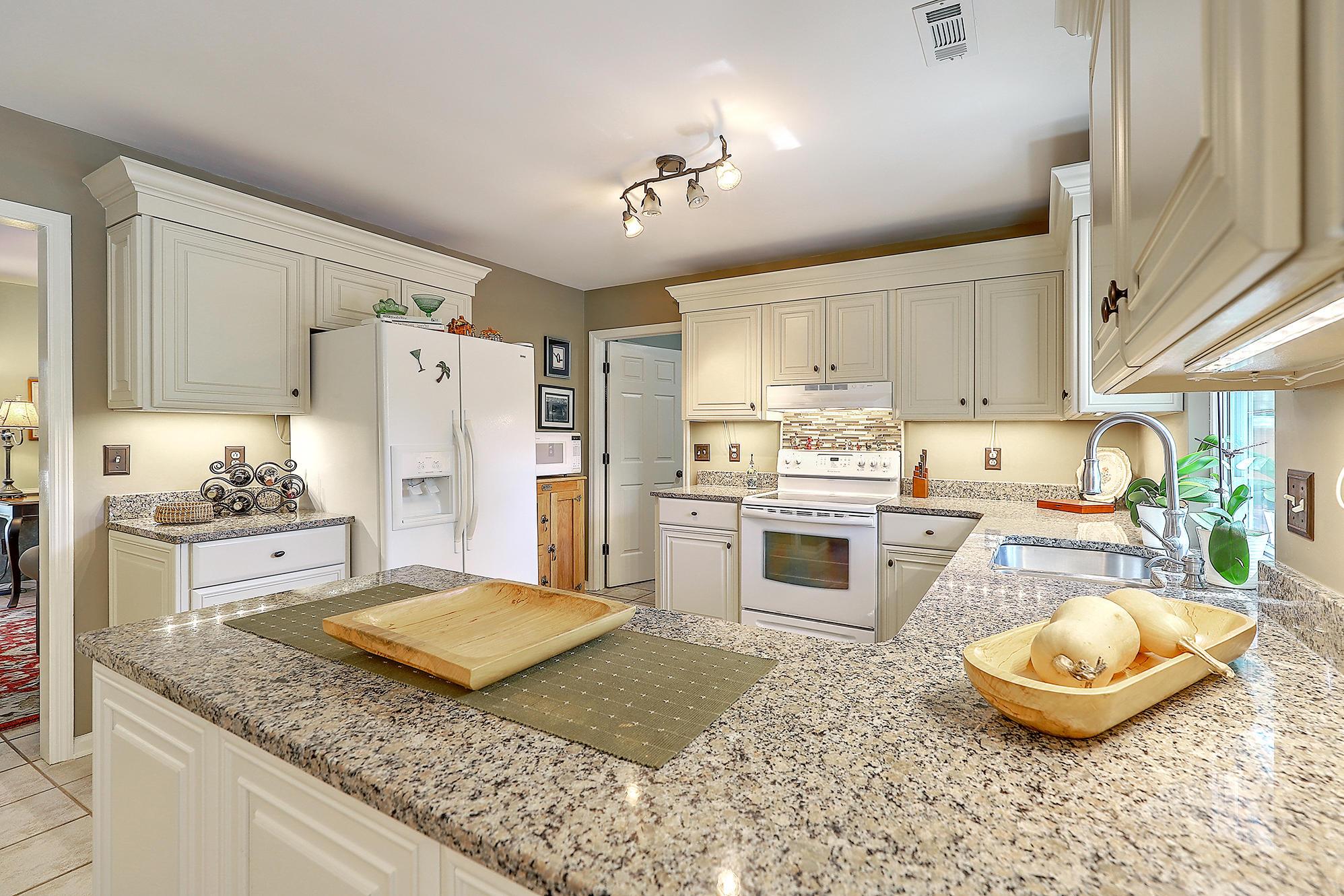 Woodington Homes For Sale - 4712 Blakeford, North Charleston, SC - 40