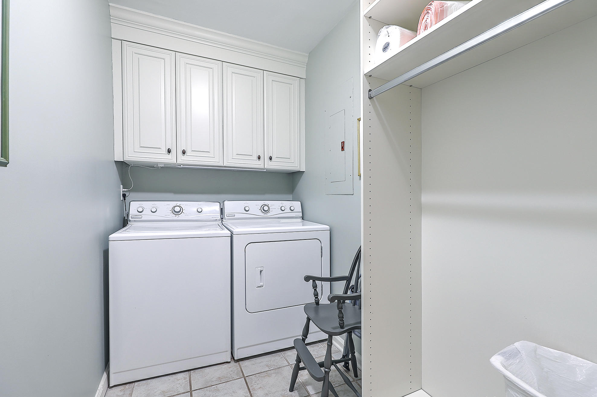 Woodington Homes For Sale - 4712 Blakeford, North Charleston, SC - 30
