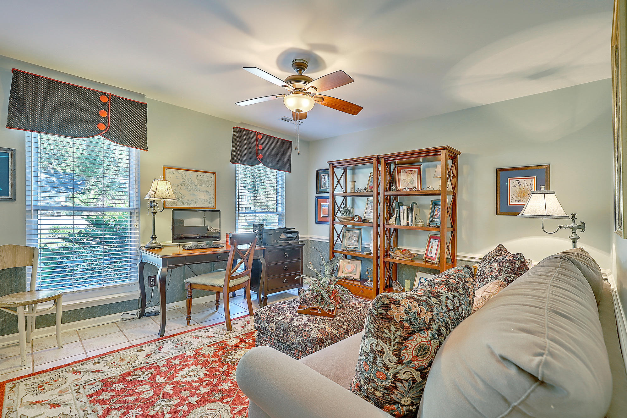 Woodington Homes For Sale - 4712 Blakeford, North Charleston, SC - 1