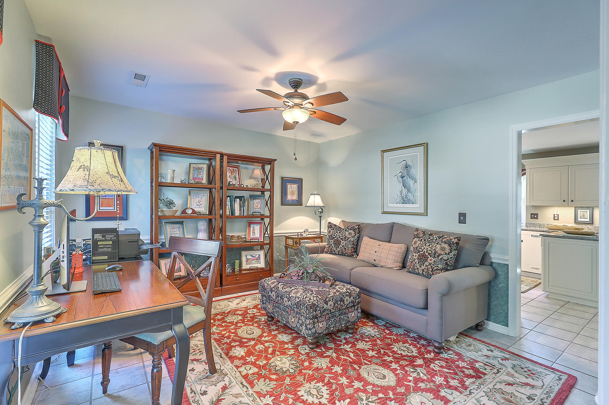 Woodington Homes For Sale - 4712 Blakeford, North Charleston, SC - 0
