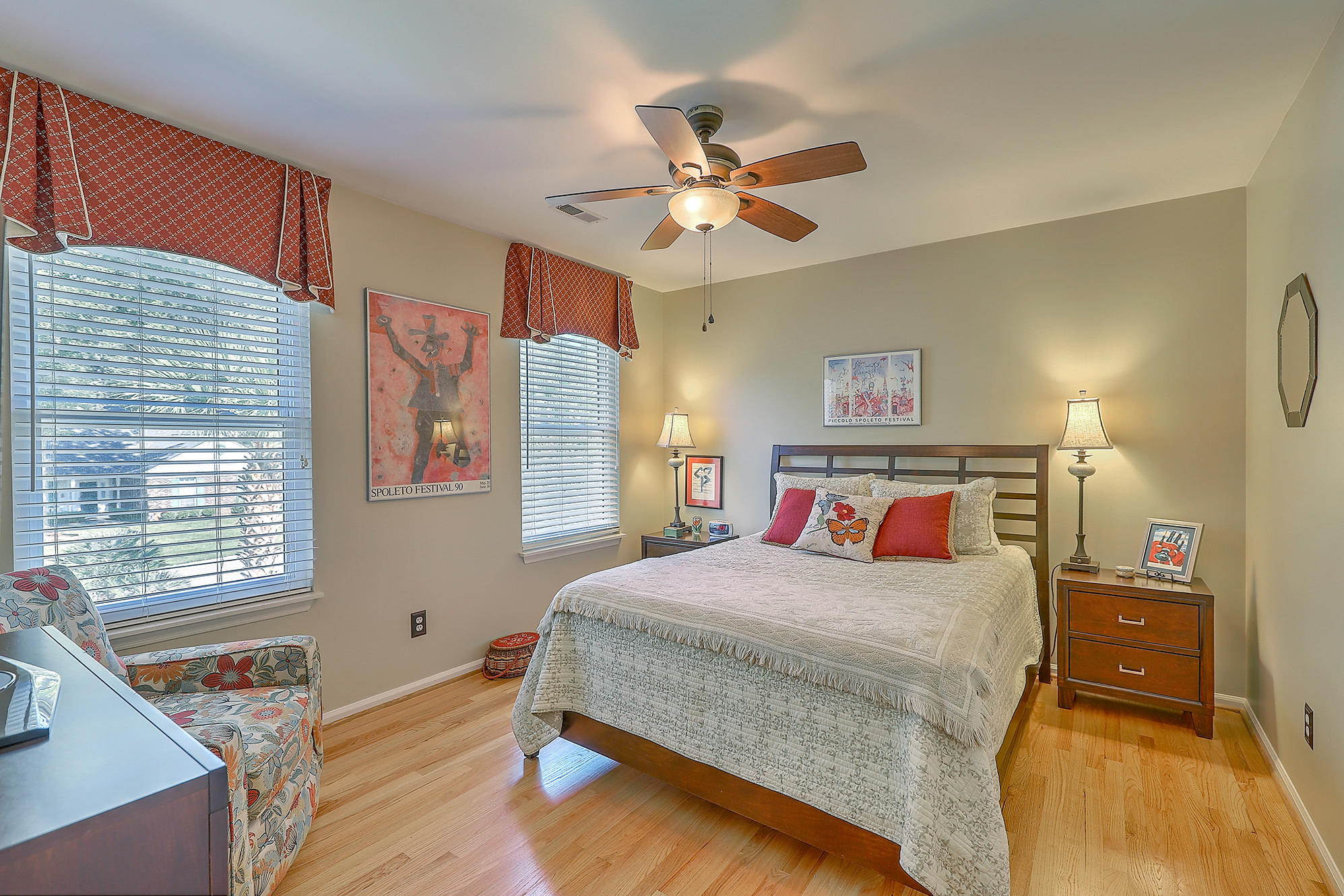 Woodington Homes For Sale - 4712 Blakeford, North Charleston, SC - 32