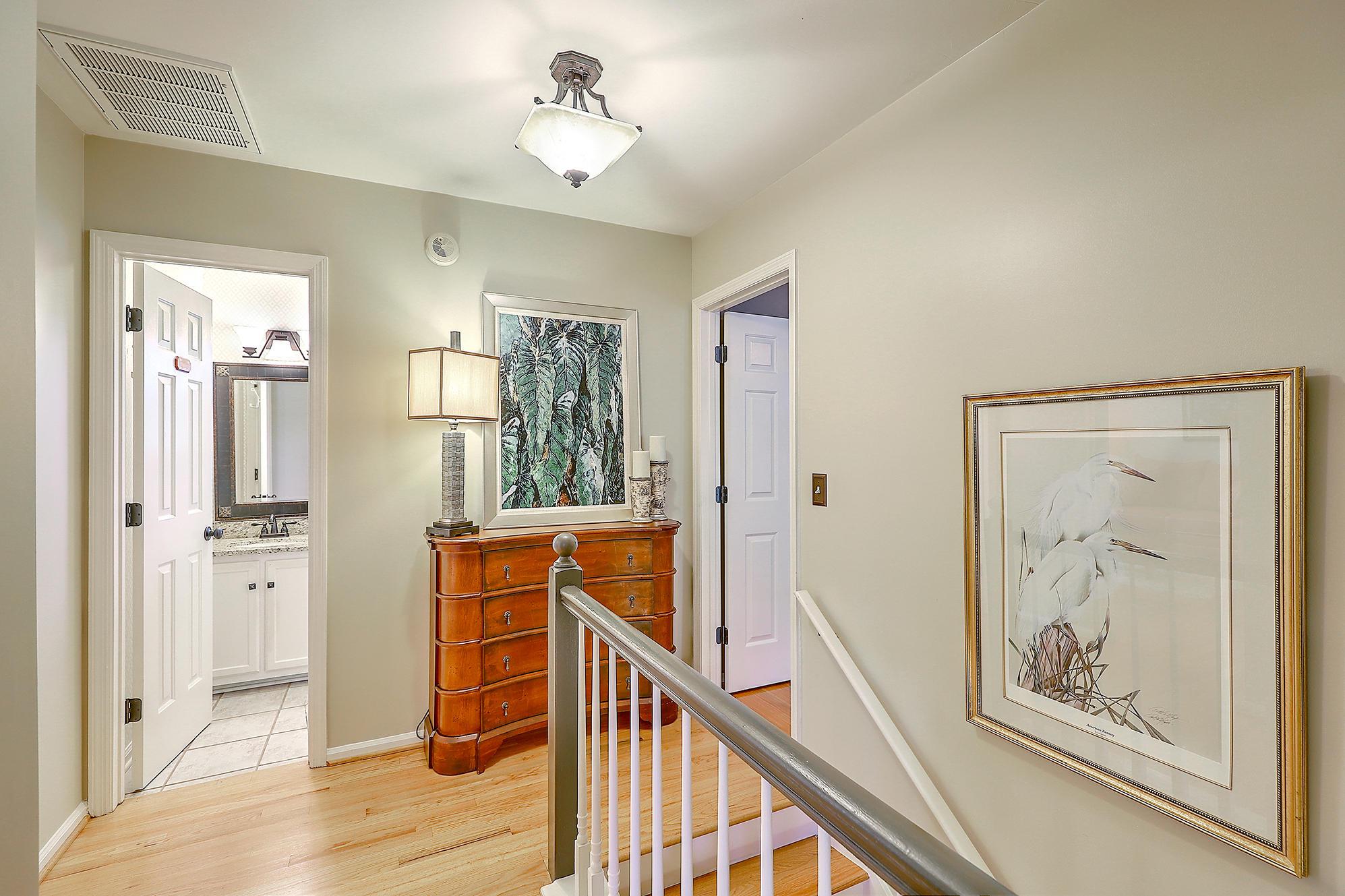Woodington Homes For Sale - 4712 Blakeford, North Charleston, SC - 33