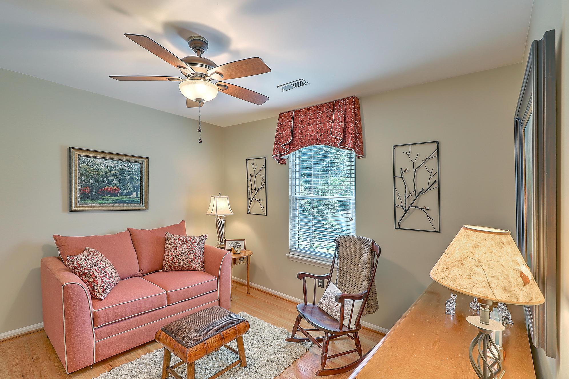 Woodington Homes For Sale - 4712 Blakeford, North Charleston, SC - 26