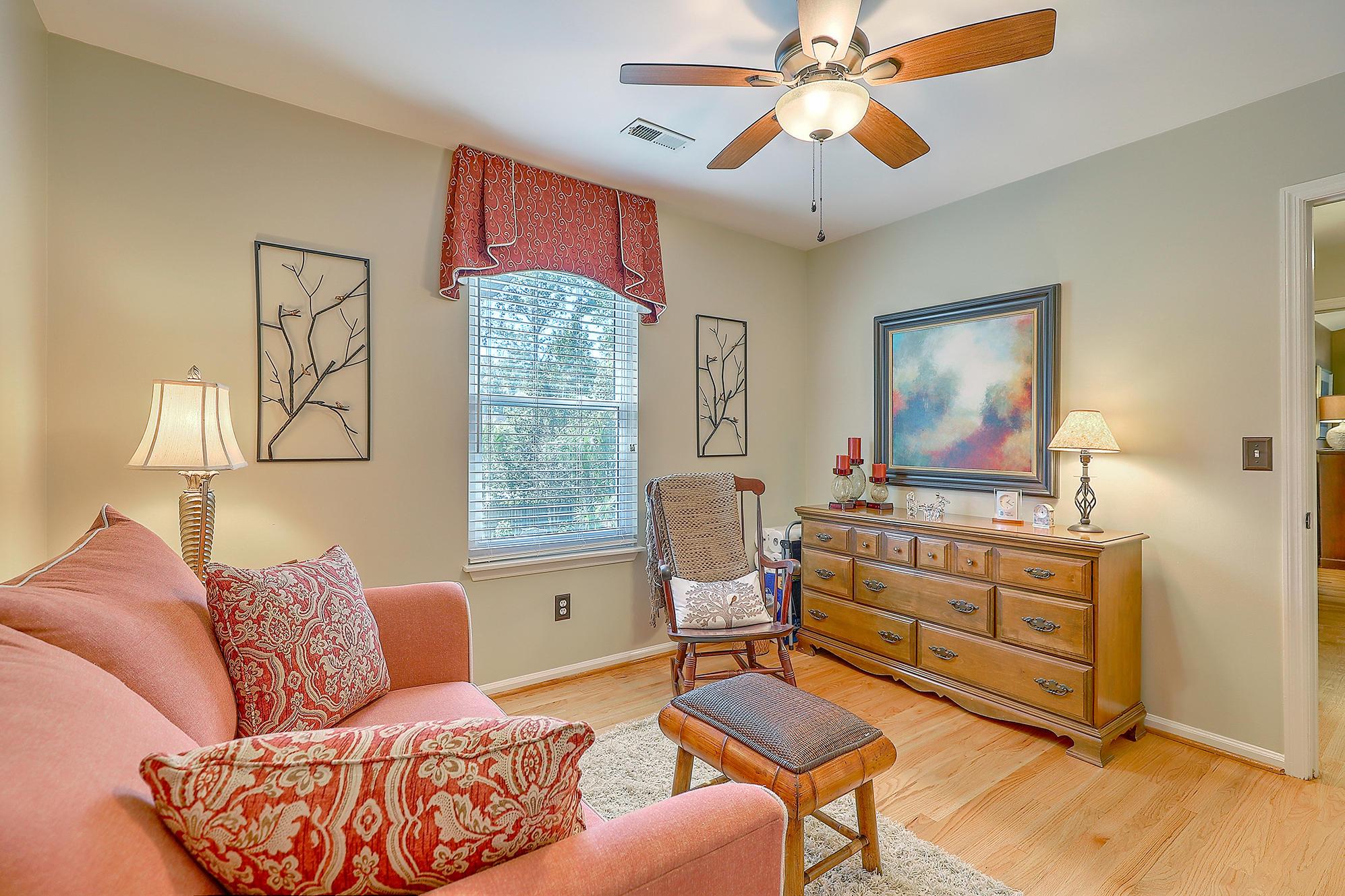 Woodington Homes For Sale - 4712 Blakeford, North Charleston, SC - 27