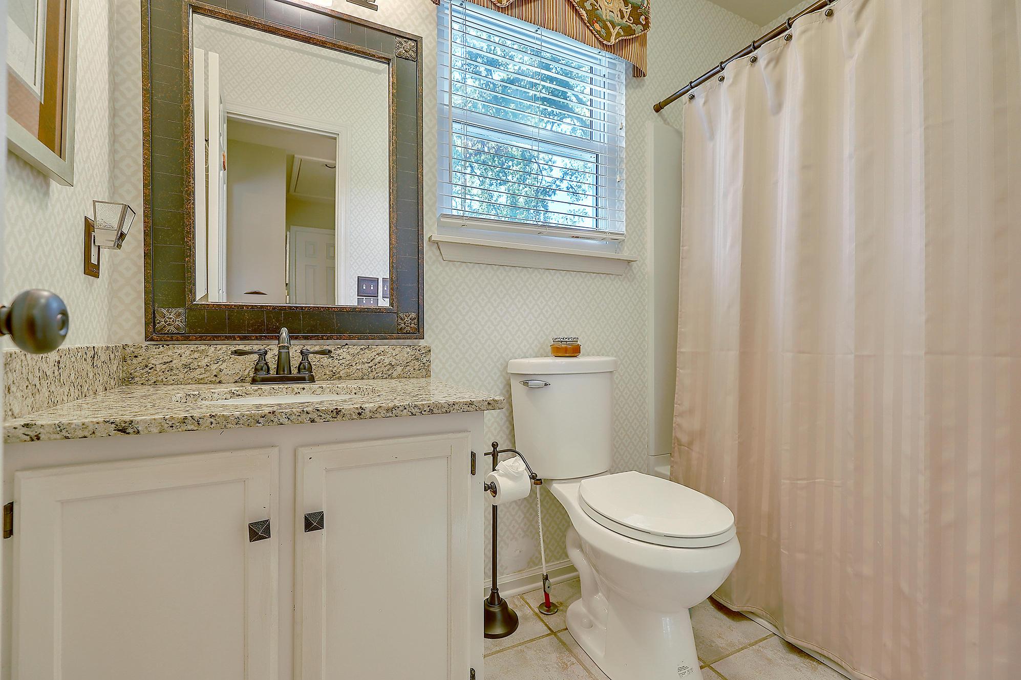 Woodington Homes For Sale - 4712 Blakeford, North Charleston, SC - 28