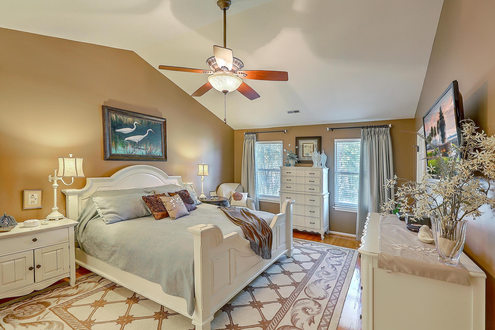Woodington Homes For Sale - 4712 Blakeford, North Charleston, SC - 29