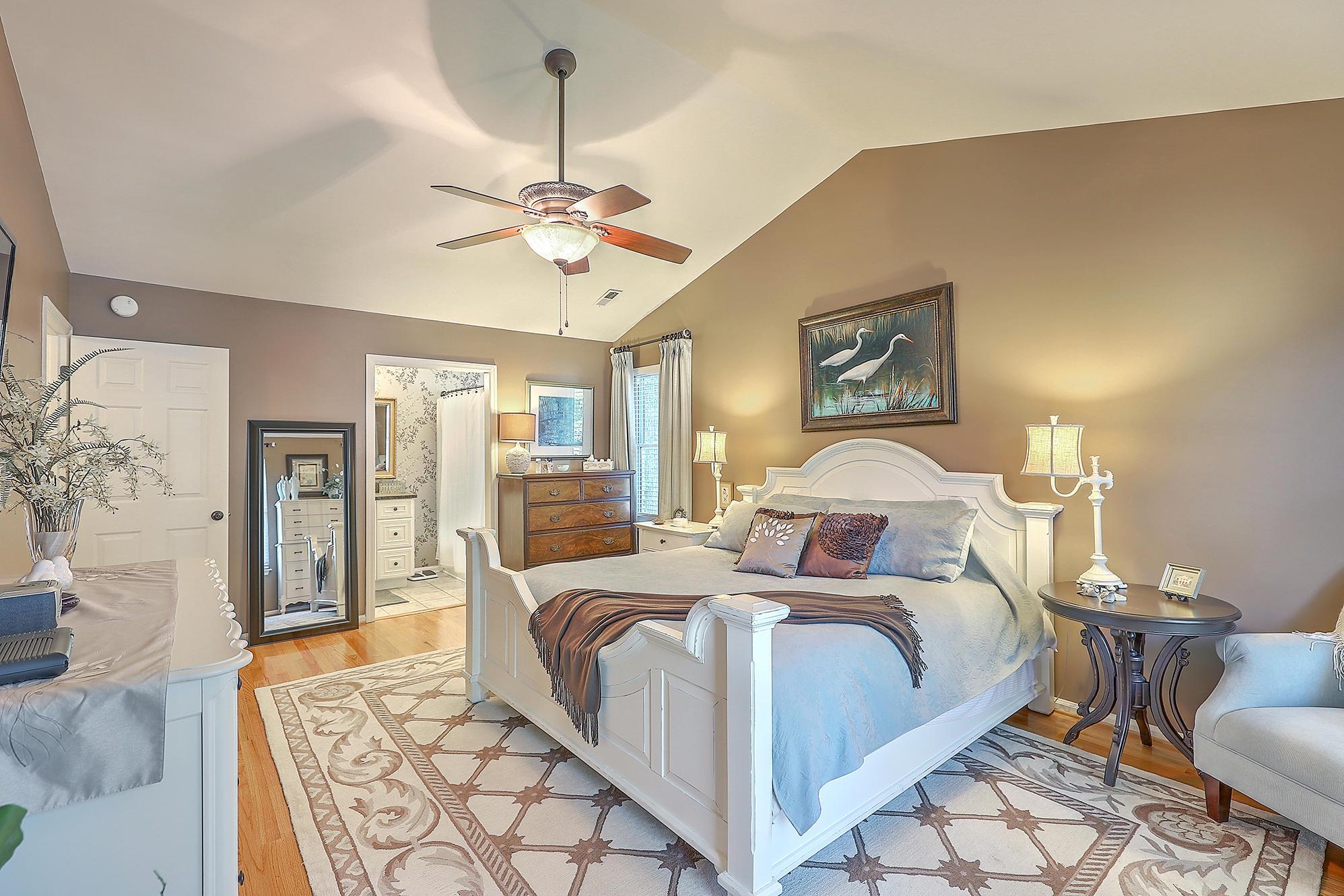 Woodington Homes For Sale - 4712 Blakeford, North Charleston, SC - 25