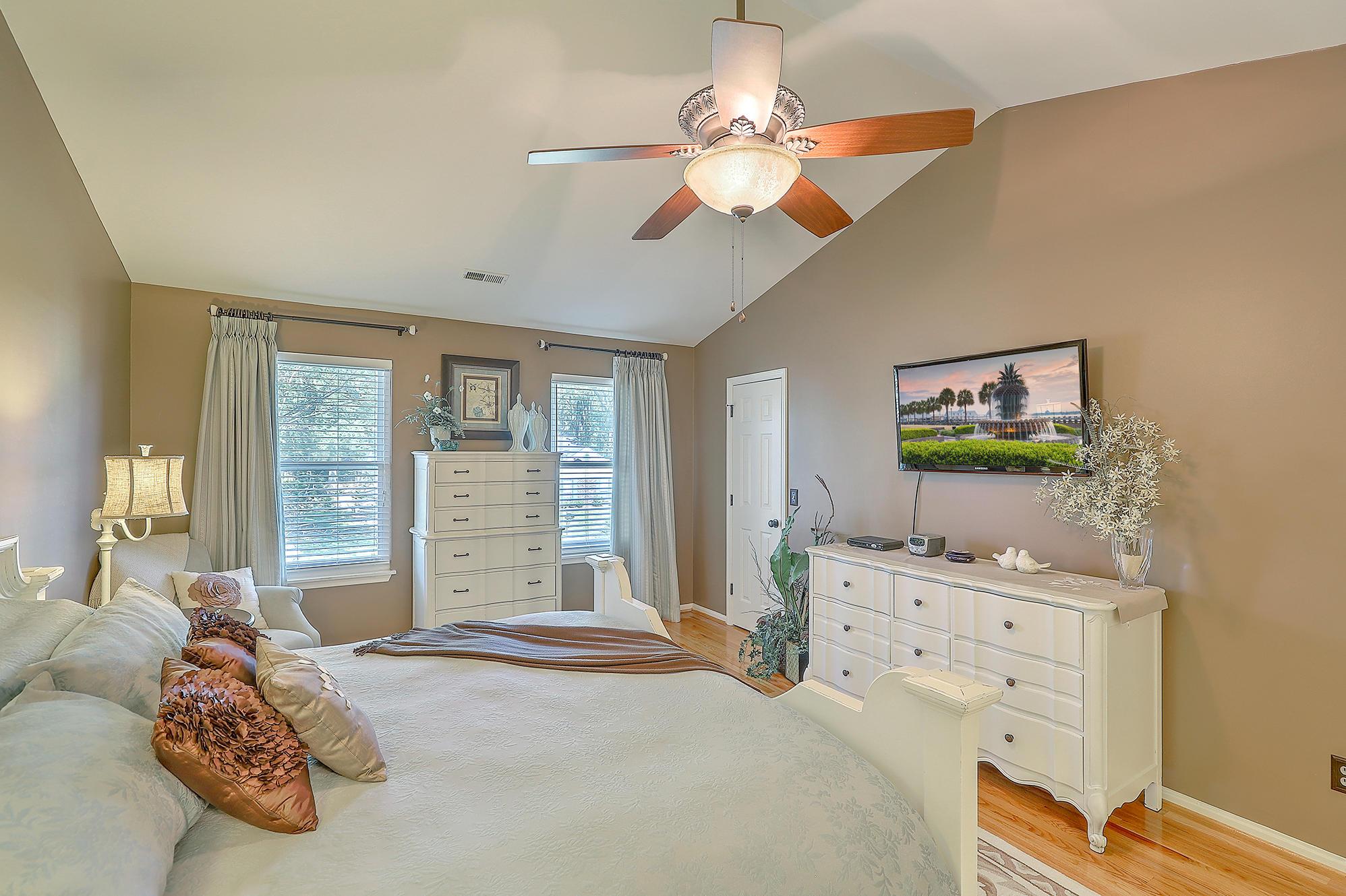 Woodington Homes For Sale - 4712 Blakeford, North Charleston, SC - 24