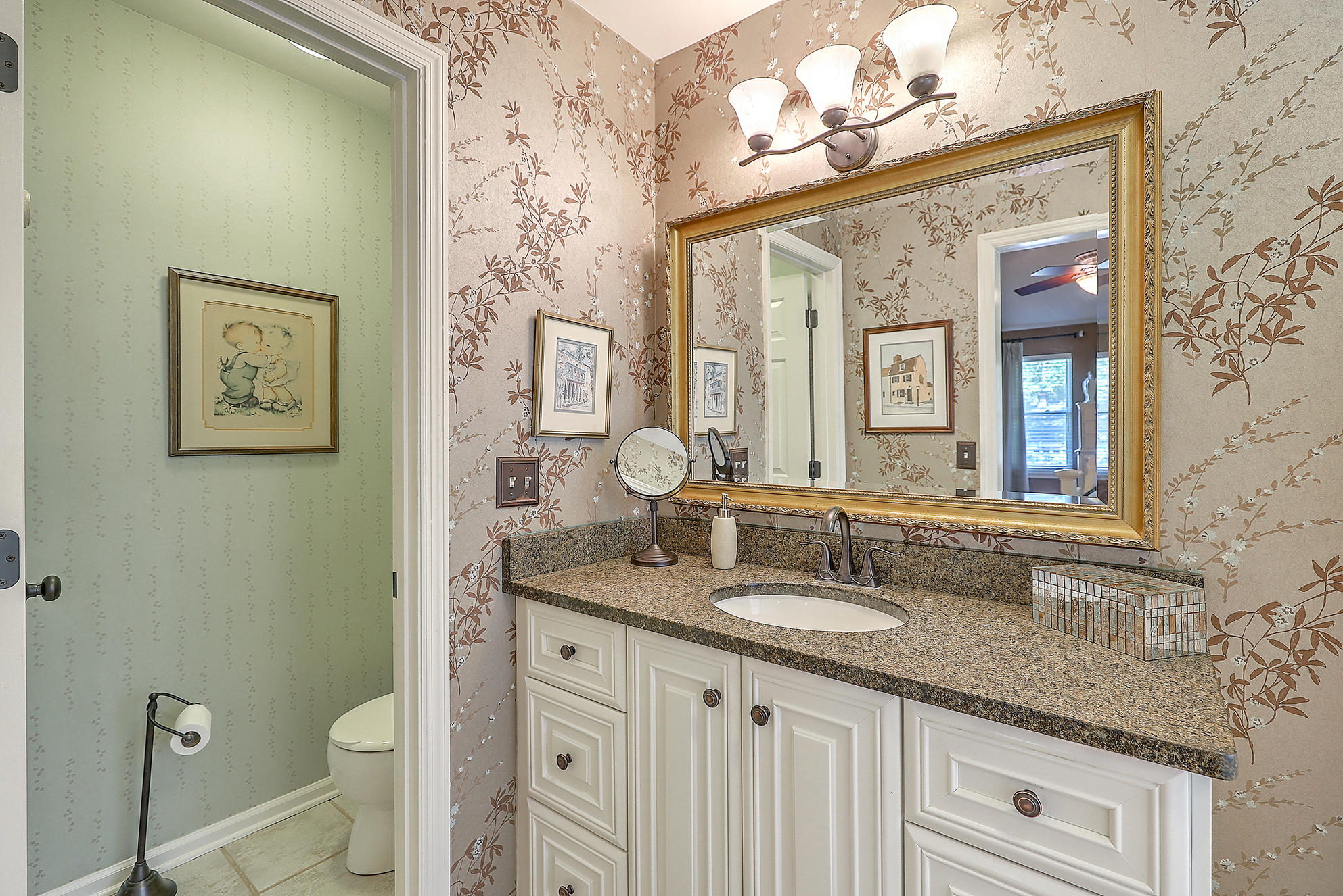 Woodington Homes For Sale - 4712 Blakeford, North Charleston, SC - 21