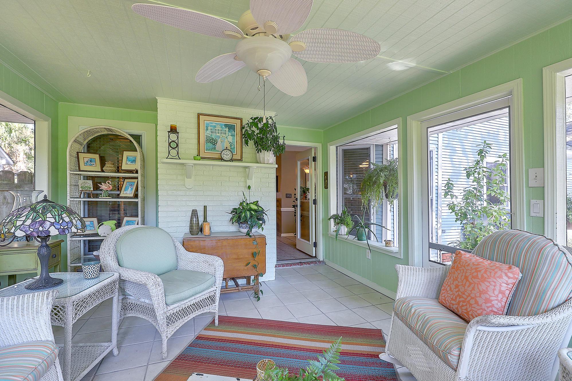 Woodington Homes For Sale - 4712 Blakeford, North Charleston, SC - 20