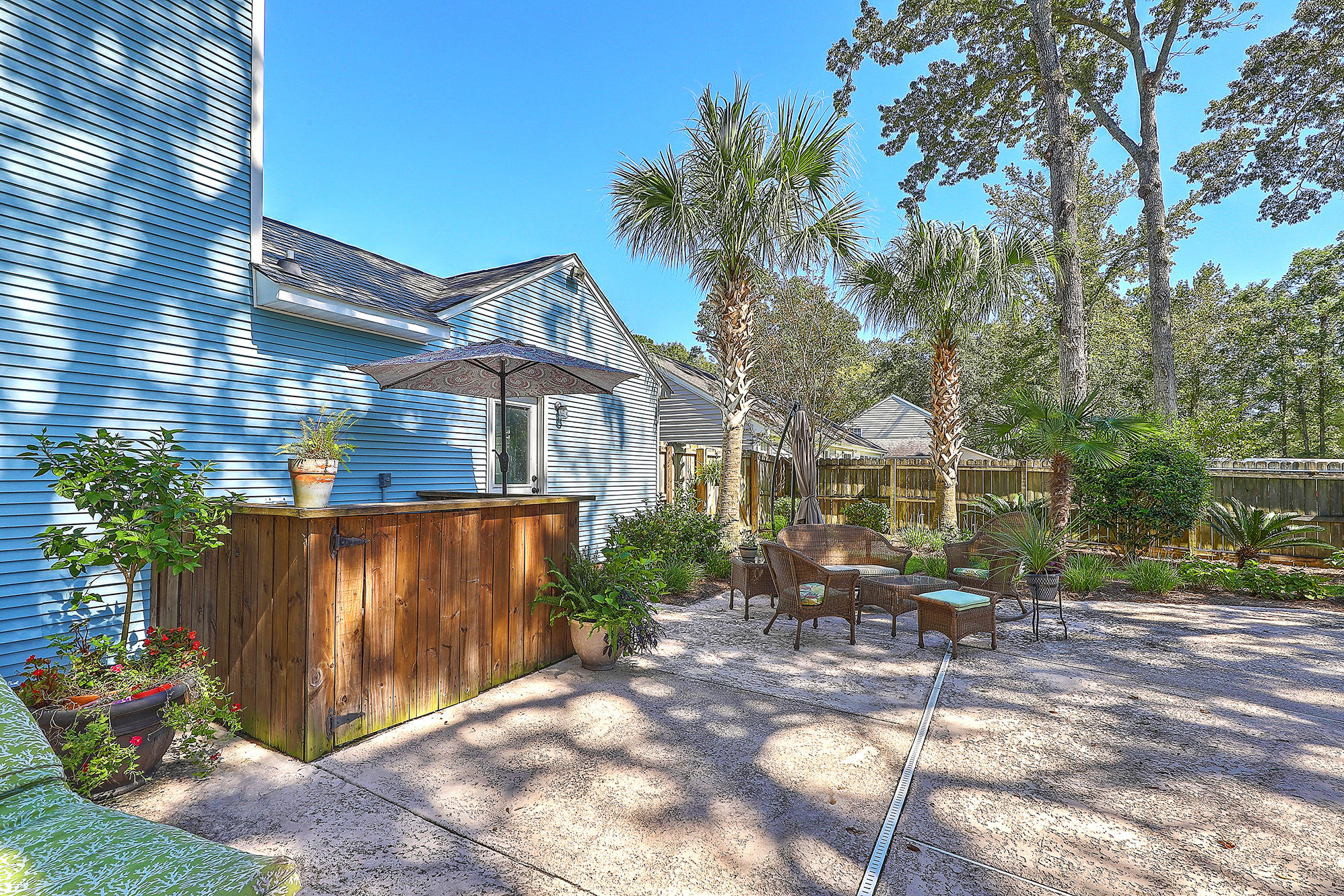 Woodington Homes For Sale - 4712 Blakeford, North Charleston, SC - 13