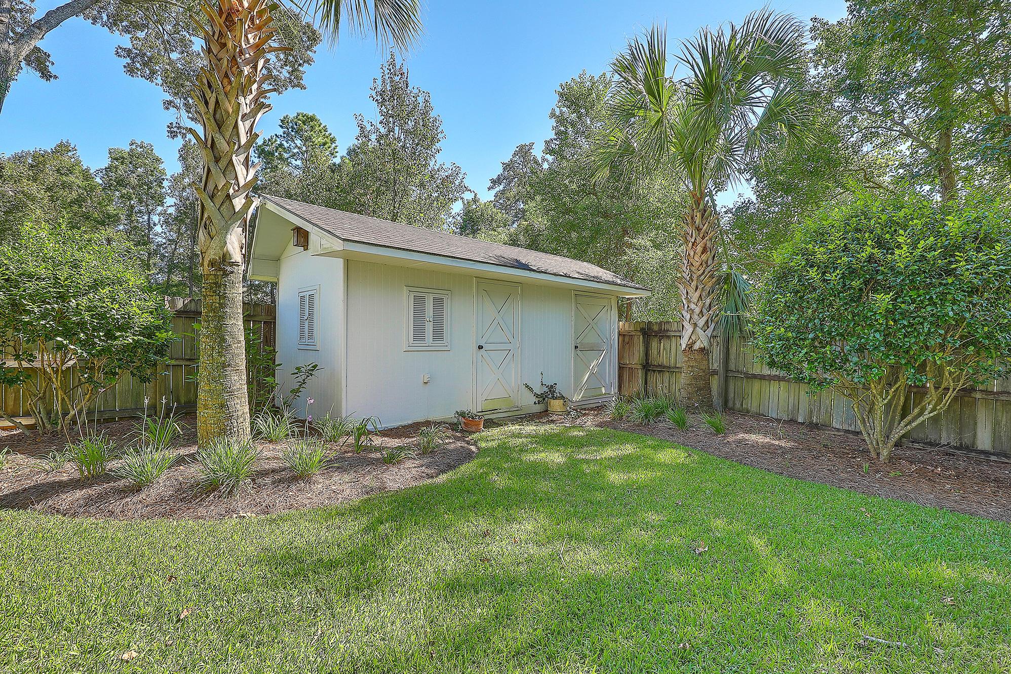 Woodington Homes For Sale - 4712 Blakeford, North Charleston, SC - 15