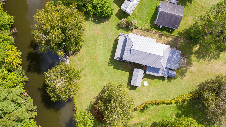 None Homes For Sale - 1303 Hudson, Summerton, SC - 15